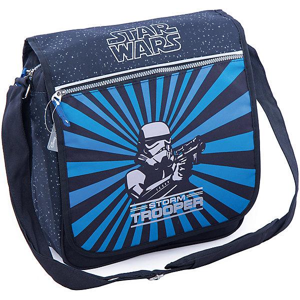 Купить Школьная сумка Штурмовик , Звездные войны, Erich Krause, Китай, Мужской