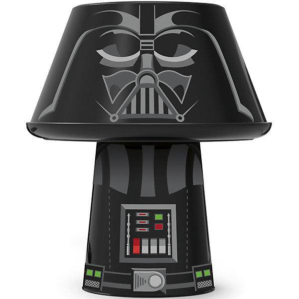 Набор посуды Дарт Вейдер (3 предмета)Звездные войны<br>Набор посуды Дарт Вейдер приведет в восторг всех поклонников Звездных Войн (Star Wars) и сделает любой прием пищи желанным и интересным. Посуда изготовлена из высококачественного экологичного пластика, она не бьется, поэтому, безопасна даже для малышей. Ее удобно брать с собой в поездки или же на природу. Рисунок выполнен стойкими гипоаллергенными красителями. <br><br>Дополнительная информация:<br><br>- Материал: пластик.<br>- Комплектация: миска, тарелка, бокал. <br>- Объем бокала: 320 мл.<br>- Объем миски: 775 мл.<br>- Размер упаковки:14,5 ? 25 ? 16 см.<br><br>Набор посуды Дарт Вейдер (3 предмета) можно купить в нашем магазине.<br><br>Ширина мм: 140<br>Глубина мм: 145<br>Высота мм: 245<br>Вес г: 141<br>Возраст от месяцев: 36<br>Возраст до месяцев: 2147483647<br>Пол: Мужской<br>Возраст: Детский<br>SKU: 4443182