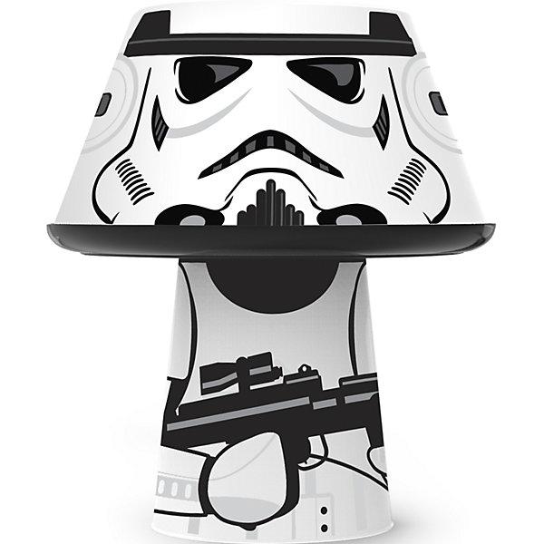 Набор посуды Штурмовик (3 предмета)Детская посуда<br>Набор посуды Штурмовик приведет в восторг всех поклонников Звездных Войн (Star Wars) и сделает любой прием пищи желанным и интересным. Посуда изготовлена из высококачественного экологичного пластика, она не бьется, поэтому, безопасна даже для малышей. Ее удобно брать с собой в поездки или же на природу. Рисунок выполнен стойкими гипоаллергенными красителями. <br><br>Дополнительная информация:<br><br>- Материал: пластик.<br>- Комплектация: миска, тарелка, бокал. <br>- Объем бокала: 320 мл.<br>- Объем миски: 775 мл.<br>- Размер упаковки:14,5 ? 25 ? 16 см.<br><br>Набор посуды Штурмовик (3 предмета) можно купить в нашем магазине.<br><br>Ширина мм: 140<br>Глубина мм: 145<br>Высота мм: 245<br>Вес г: 141<br>Возраст от месяцев: 36<br>Возраст до месяцев: 2147483647<br>Пол: Мужской<br>Возраст: Детский<br>SKU: 4443186