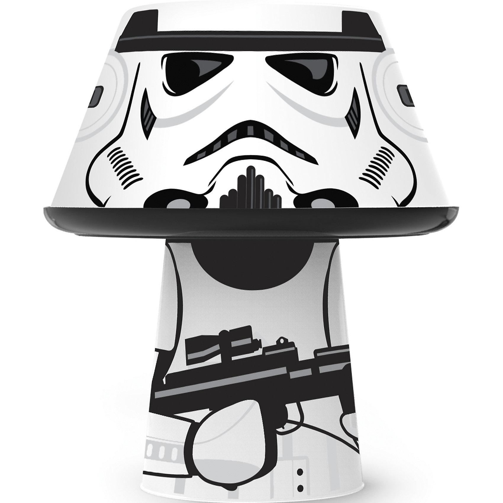 Набор посуды Штурмовик (3 предмета)Набор посуды Штурмовик приведет в восторг всех поклонников Звездных Войн (Star Wars) и сделает любой прием пищи желанным и интересным. Посуда изготовлена из высококачественного экологичного пластика, она не бьется, поэтому, безопасна даже для малышей. Ее удобно брать с собой в поездки или же на природу. Рисунок выполнен стойкими гипоаллергенными красителями. <br><br>Дополнительная информация:<br><br>- Материал: пластик.<br>- Комплектация: миска, тарелка, бокал. <br>- Объем бокала: 320 мл.<br>- Объем миски: 775 мл.<br>- Размер упаковки:14,5 ? 25 ? 16 см.<br><br>Набор посуды Штурмовик (3 предмета) можно купить в нашем магазине.<br><br>Ширина мм: 140<br>Глубина мм: 145<br>Высота мм: 245<br>Вес г: 141<br>Возраст от месяцев: 36<br>Возраст до месяцев: 2147483647<br>Пол: Мужской<br>Возраст: Детский<br>SKU: 4443186