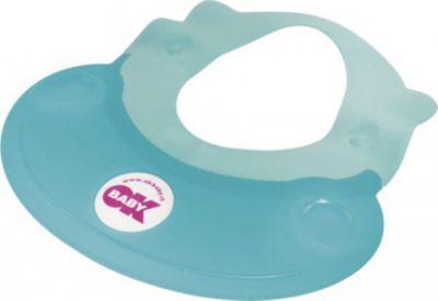 OK Baby Козырек для купания Hippo, Ok Baby, голубой