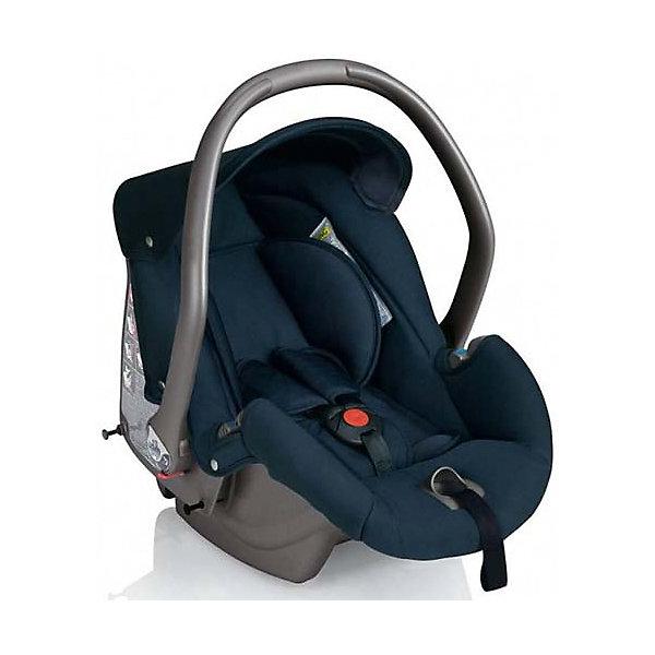 Автокресло CAM Area Zero , 0-13 кг, синийГруппа 0+  (до 13 кг)<br>Легкое, комфортное ипросторное автокресло для самых маленьких сулучшенной, развитой боковой защитой и поддержкой спины. Многопозиционный козырек защищает ребенка отпрямых солнечных лучей. Пятиточечные ремни безопасности с мягкими нескользящими накладками комфортно и надежно удержат малыша. Автокресло имеет практичный механизм для регулирования высоты ремня, регулируемый адаптер для ремня безопасности, основание с опцией качания на нескользящих резиновых ножках, боковые индикаторы правильной установки. Съемный чехол можно стирать в машине на деликатном режиме. <br><br>Дополнительная информация:<br><br>- Материал: пластик, текстиль.<br>- Размер:  58х65х43,5 см.<br>- Вес кресла: 3,1 кг.<br>- Пятиточечные ремни безопасности.<br>- Установка в автомобиле: против хода движения.<br>- Удобная ручка для переноски.<br>- Съемная чехол ( стирка при 30?).<br>- Вес ребенка: 0 - 13 кг (группа 0/1).<br>- Боковая защита.<br>- Поддержка спины. <br>- Регулируемый солнцезащитный козырек.<br>- Возможность установки на переднем и заднем сидении автомобиля.<br>- Монтируется с помощью штатных ремней безопасности автомобиля.<br>- Возможность установки на сиденье автомобиля по ходу его движения при помощи базы с креплением IsoFiх (покупается отдельно).<br>- Возможность установки на любое шасси Cam.<br>- Возможность установки на шасси лицом к маме и наоборот.<br><br>Автокресло Area Zero , 0-13 кг., CAM, синее, можно купить в нашем магазине.<br>Ширина мм: 572; Глубина мм: 457; Высота мм: 659; Вес г: 5000; Цвет: синий; Возраст от месяцев: 0; Возраст до месяцев: 12; Пол: Унисекс; Возраст: Детский; SKU: 4443739;