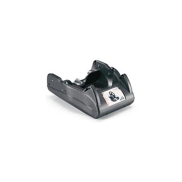 База Area Zero +, CAM, графитАксессуары для автокресел<br>База Area Zero легко устанавливается в автомобиле, надежно фиксируется, обеспечивая вашему ребенку комфорт и безопасность во время поездок. База предназначена для крепления автокресла-переноски Cam Area Zero+ (0-13 кг); оснащена надежной системой фиксации. Детское автокресло устанавливается на базу по ходу движения, возможно установить на переднем и заднем сидении автомобиля. <br><br>Дополнительная информация:<br><br>- Материал: пластик, металл.<br>- Размер: 21х49х43,5 см.<br>- Крепление: ремни. <br>- Вес: 2,8 см.<br><br>Базу Area Zero +, CAM, графит, можно купить в нашем магазине.<br>Ширина мм: 490; Глубина мм: 450; Высота мм: 755; Вес г: 3200; Цвет: серый; Возраст от месяцев: 0; Возраст до месяцев: 12; Пол: Унисекс; Возраст: Детский; SKU: 4443740;
