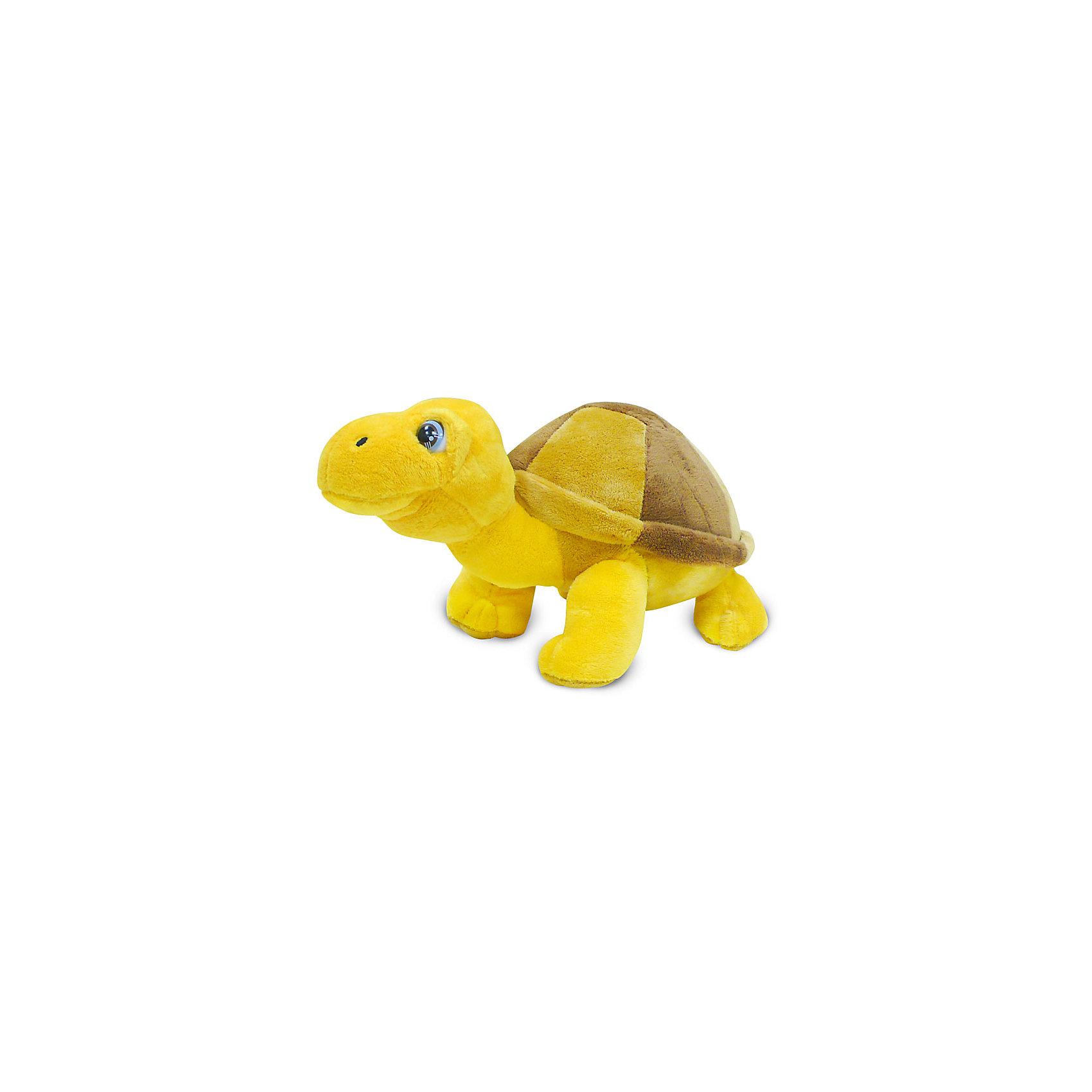Черепаха музыкальная, 27 см., LAVA