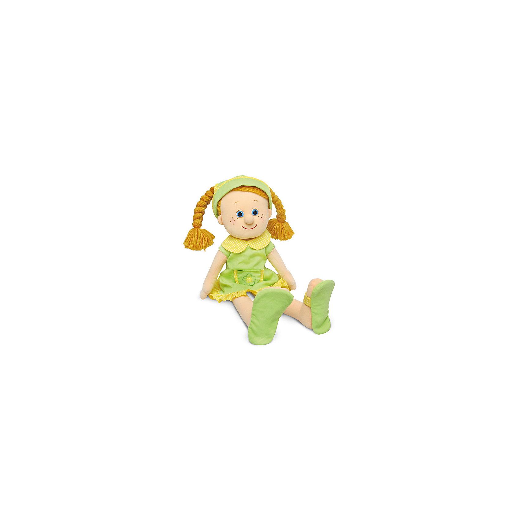 LAVA Кукла Танюша, музыкальная, LAVA  ребелло стивен хичкок ужас порожденный психо