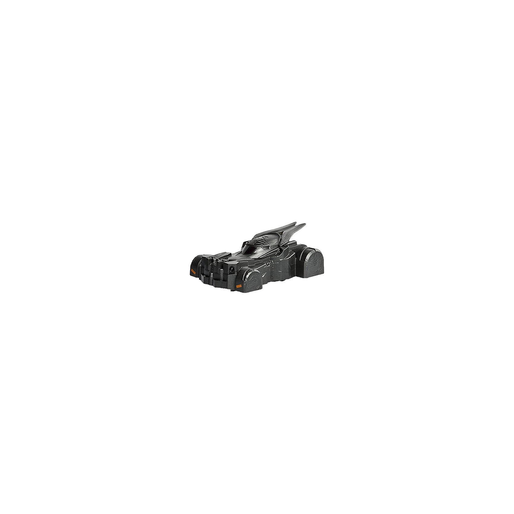 Spin Master Бэтмобиль, следующий за лучом (стены, потолок), AIR HOGS кулон маятник тигровый глаз 2 5 см