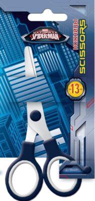 Академия групп Ножницы 13 см, Человек-Паук фото-1