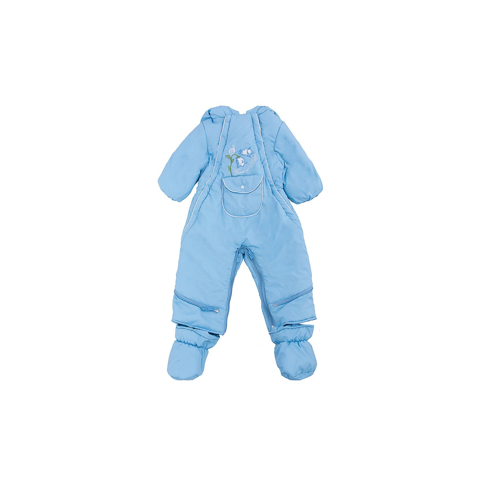 Комбинезон-трансформер для мальчика АртельКомбинезон-трансформер от торговой марки Артель &#13;<br>&#13;<br>Практичная и симпатичная вещь. Этот комбинезон имеет прочную, водо- и ветроотталкивающую внешнюю оболочку и мягкую подкладку. Красивая и удобная вещь.<br>Одежда от бренда Артель – это высокое качество по приемлемой цене и всегда продуманный дизайн. &#13;<br>&#13;<br>Особенности модели: &#13;<br>- цвет - голубой;&#13;<br>- хлопковая подкладка;&#13;<br>- капюшон;<br>- утеплитель;&#13;<br>- украшен вышивкой и карманом;&#13;<br>- застежка-молния.&#13;<br>&#13;<br>Дополнительная информация:&#13;<br>&#13;<br>Состав: &#13;<br>- верх: DewspoFD;<br>- подкладка: интерлок;<br>- утеплитель: термофайбер 100 г<br>&#13;<br>Температурный режим: &#13;<br>от - 10 °C до + 10 °C&#13;<br>Комбинезон-трансформер  Артель (Artel) можно купить в нашем магазине.<br><br>Ширина мм: 356<br>Глубина мм: 10<br>Высота мм: 245<br>Вес г: 519<br>Цвет: голубой<br>Возраст от месяцев: 2<br>Возраст до месяцев: 5<br>Пол: Мужской<br>Возраст: Детский<br>Размер: 62,74,68<br>SKU: 4495965