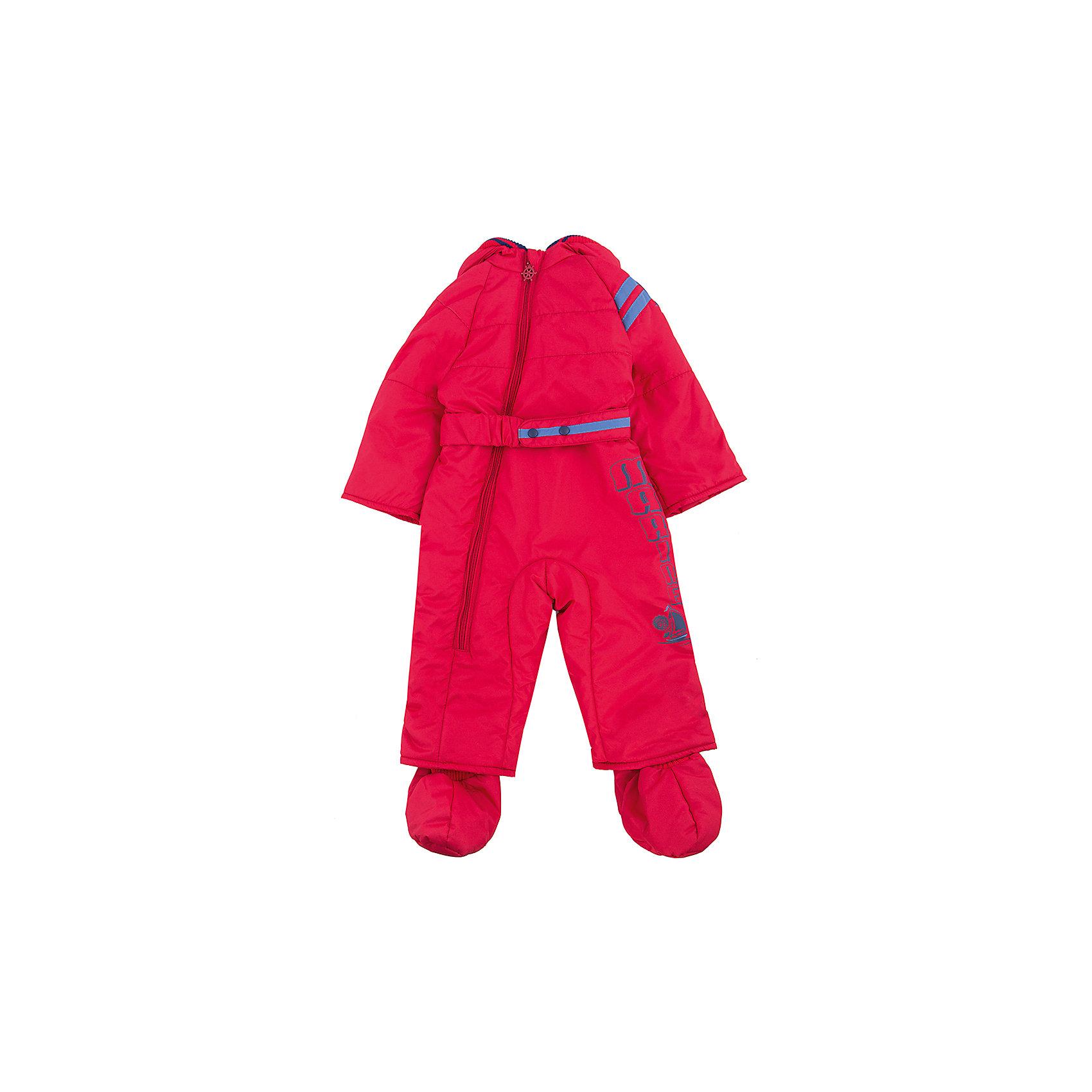 Комбинезон для мальчика АртельВерхняя одежда<br>Комбинезон от торговой марки Артель &#13;<br>&#13;<br>Для самых маленьких - только самое лучшее. Этот комбинезон имеет прочную внешнюю оболочку и мягкую подкладку. Красивая и удобная вещь.<br>Одежда от бренда Артель – это высокое качество по приемлемой цене и всегда продуманный дизайн. &#13;<br>&#13;<br>Особенности модели: &#13;<br>- цвет - красный;&#13;<br>- хлопковая подкладка;&#13;<br>- капюшон;<br>- утеплитель;&#13;<br>- украшен вышивкой;<br>- дизайн в морском стиле;<br>- застежка-молния, кнопки.&#13;<br>&#13;<br>Дополнительная информация:&#13;<br>&#13;<br>Состав: &#13;<br>- верх: Dewspo;<br>- подкладка: интерлок;<br>- утеплитель: TermoFinn 100 гр.<br>&#13;<br>Температурный режим: &#13;<br>от - 10 °C до + 10 °C&#13;<br>&#13;<br>Комбинезон Артель (Artel) можно купить в нашем магазине.<br><br>Ширина мм: 356<br>Глубина мм: 10<br>Высота мм: 245<br>Вес г: 519<br>Цвет: красный<br>Возраст от месяцев: 6<br>Возраст до месяцев: 9<br>Пол: Мужской<br>Возраст: Детский<br>Размер: 74,68,80<br>SKU: 4495987