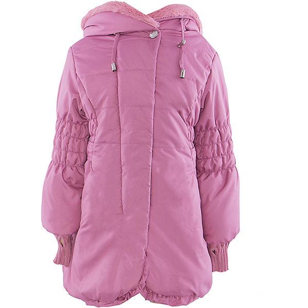 Куртка для девочки АртельВерхняя одежда<br>Куртка для девочки от торговой марки Артель &#13;<br>&#13;<br>Очень эффектная куртка отлично смотрится и хорошо сидит. Изделие выполнено из качественных материалов, имеет удобные карманы и капюшон. Отличный вариант для переменной погоды межсезонья!&#13;<br>Одежда от бренда Артель – это высокое качество по приемлемой цене и всегда продуманный дизайн. &#13;<br>&#13;<br>Особенности модели: &#13;<br>- цвет - розовый;&#13;<br>- наличие карманов;&#13;<br>- наличие капюшона с опушкой;&#13;<br>- ветрозащитный клапан;&#13;<br>- отделка рюшами;&#13;<br>- застежка-молния.&#13;<br>&#13;<br>Дополнительная информация:&#13;<br>&#13;<br>Состав: &#13;<br>- верх: F Multi;&#13;<br>- подкладка: хлопок интерлок;<br>- утеплитель: термофайбер 100гр.<br><br>&#13;<br>Температурный режим: &#13;<br>от -10 °C до +10 °C&#13;<br>&#13;<br>Куртку для девочки Артель (Artel) можно купить в нашем магазине.<br><br>Ширина мм: 356<br>Глубина мм: 10<br>Высота мм: 245<br>Вес г: 519<br>Цвет: розовый<br>Возраст от месяцев: 24<br>Возраст до месяцев: 36<br>Пол: Женский<br>Возраст: Детский<br>Размер: 98,110,122,104,116<br>SKU: 4496019