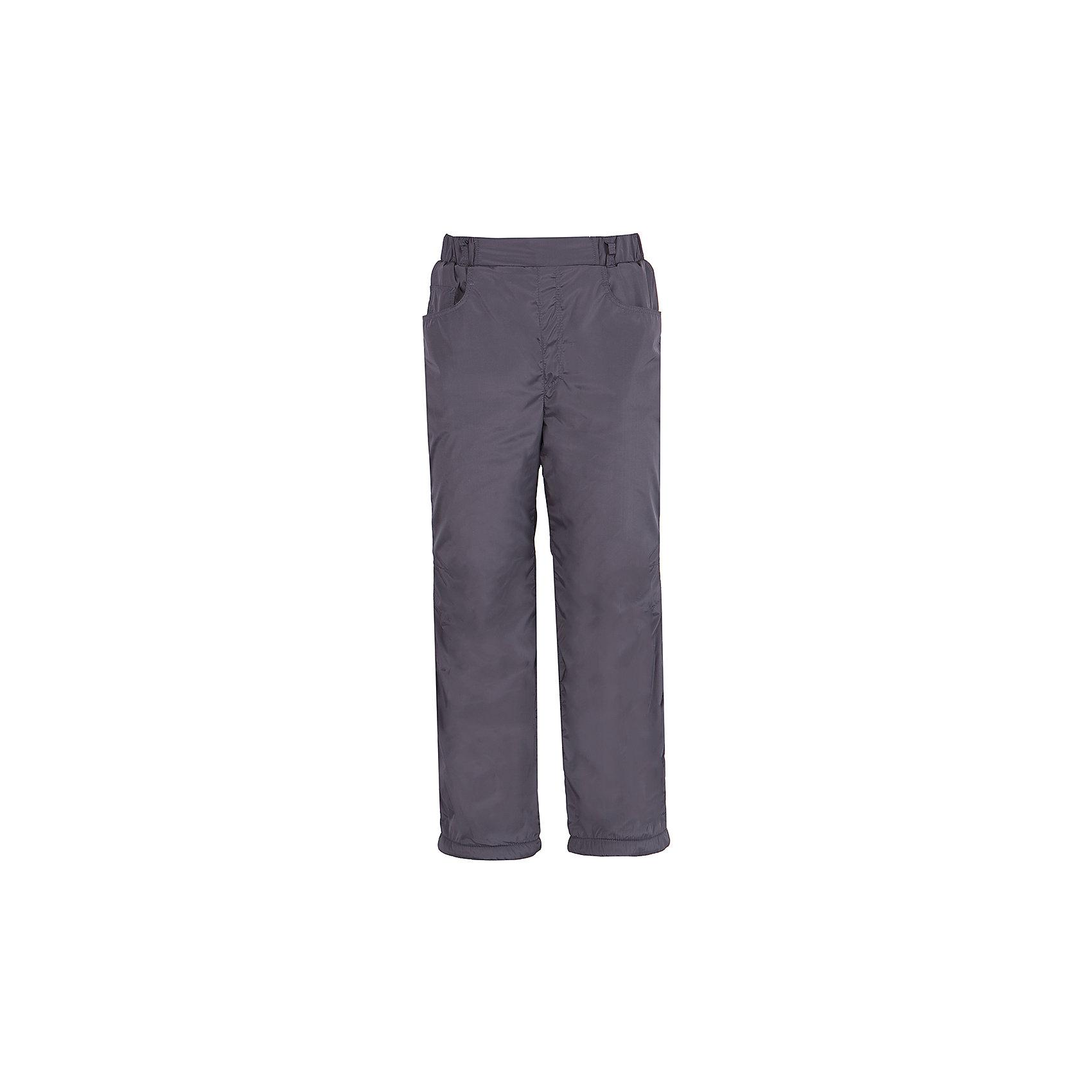 Брюки для мальчика АртельБрюки для мальчика от торговой марки Артель &#13;<br>&#13;<br>Прочные брюки универсального серого цвета отлично сидят. Изделие выполнено из качественных материалов, имеет удобные карманы. Отличный вариант для переменной погоды межсезонья!&#13;<br>Одежда от бренда Артель – это высокое качество по приемлемой цене и всегда продуманный дизайн. &#13;<br>&#13;<br>Особенности модели: &#13;<br>- цвет - серый;&#13;<br>- пояс на резинке;&#13;<br>- наличие карманов;&#13;<br>- флисовая подкладка;&#13;<br>- ткань быстро сохнет.&#13;<br>&#13;<br>Дополнительная информация:&#13;<br>&#13;<br>Состав: &#13;<br>- верх: таслан;&#13;<br>- подкладка: флис.&#13;<br>&#13;<br>Температурный режим: &#13;<br>от - 10 °C до + 10 °C&#13;<br>&#13;<br>Брюки для мальчика Артель (Artel) можно купить в нашем магазине.<br><br>Ширина мм: 215<br>Глубина мм: 88<br>Высота мм: 191<br>Вес г: 336<br>Цвет: серый<br>Возраст от месяцев: 120<br>Возраст до месяцев: 132<br>Пол: Мужской<br>Возраст: Детский<br>Размер: 146,134,140,128,152<br>SKU: 4496126