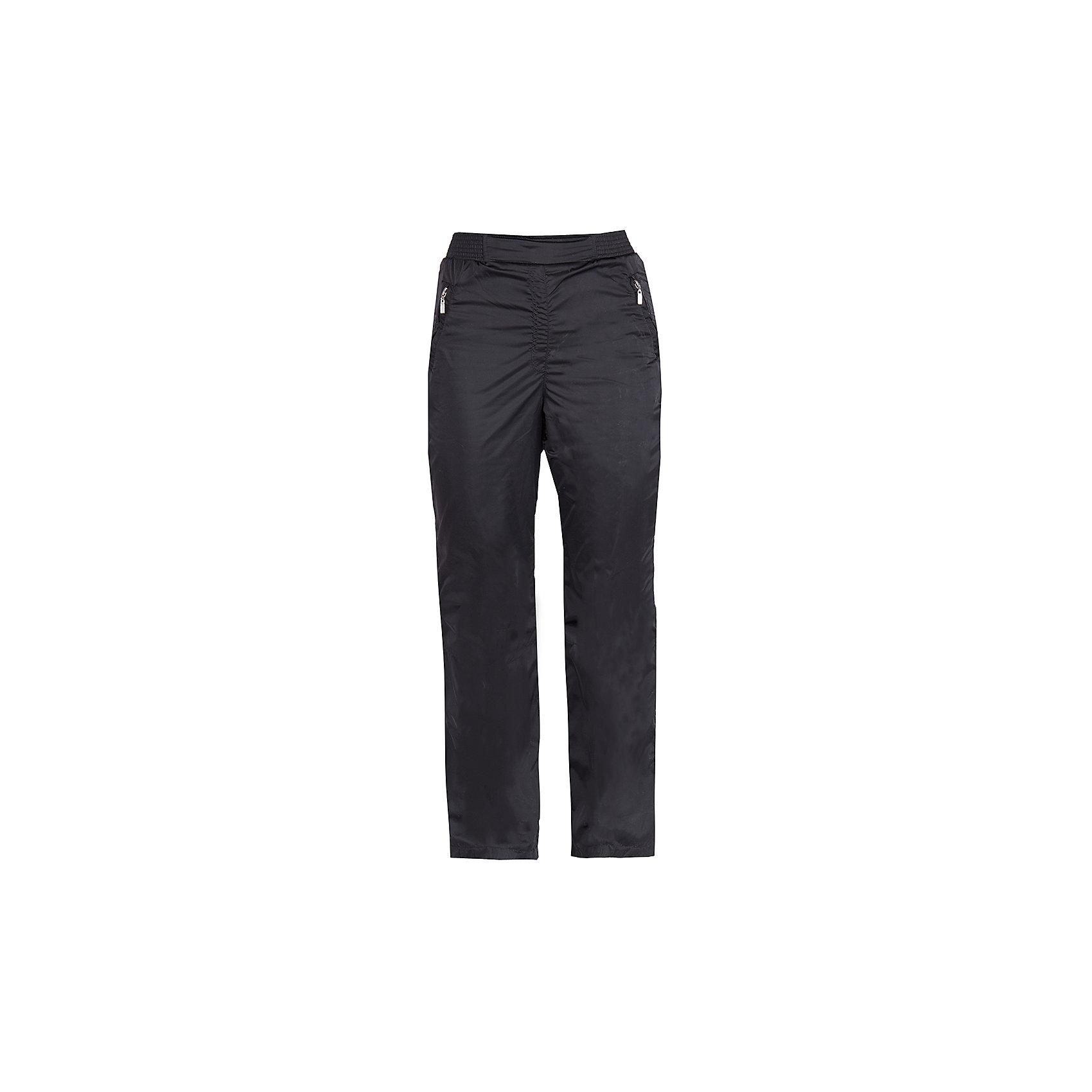 Брюки для мальчика АртельБрюки для мальчика от торговой марки Артель &#13;<br>&#13;<br>Прочные брюки универсального черного цвета отлично сидят. Изделие выполнено из качественных материалов, имеет удобные карманы. Отличный вариант для переменной погоды межсезонья!&#13;<br>Одежда от бренда Артель – это высокое качество по приемлемой цене и всегда продуманный дизайн. &#13;<br>&#13;<br>Особенности модели: &#13;<br>- цвет - черный;&#13;<br>- пояс на резинке;&#13;<br>- наличие карманов;&#13;<br>- флисовая подкладка;&#13;<br>- ткань быстро сохнет.&#13;<br>&#13;<br>Дополнительная информация:&#13;<br>&#13;<br>Состав: &#13;<br>- верх: таслан;&#13;<br>- подкладка: флис.&#13;<br>&#13;<br>Температурный режим: &#13;<br>от - 10 °C до + 10 °C&#13;<br>&#13;<br>Брюки для мальчика Артель (Artel) можно купить в нашем магазине.<br><br>Ширина мм: 215<br>Глубина мм: 88<br>Высота мм: 191<br>Вес г: 336<br>Цвет: черный<br>Возраст от месяцев: 120<br>Возраст до месяцев: 132<br>Пол: Мужской<br>Возраст: Детский<br>Размер: 146,140,152,134,128<br>SKU: 4496132