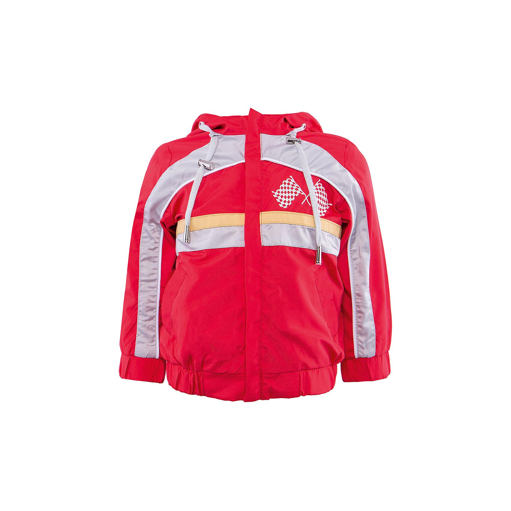 Ветровка для мальчика АртельВетровка для мальчика от торговой марки Артель &#13;<br>&#13;<br>Модная легкая куртка отлично подойдет для прогулок в прохладную погоду. Изделие выполнено из качественных материалов, имеет удобные карманы и капюшон. <br>Одежда от бренда Артель – это высокое качество по приемлемой цене и всегда продуманный дизайн. &#13;<br>&#13;<br>Особенности модели: &#13;<br>- цвет - красный;&#13;<br>- наличие карманов;&#13;<br>- наличие капюшона;&#13;<br>- низ и манжеты - на резинке;&#13;<br>- декорирована вышивкой;&#13;<br>- застежка-молния.&#13;<br>&#13;<br>Дополнительная информация:&#13;<br>&#13;<br>Состав: &#13;<br>- верх: Multi;&#13;<br>- подкладка: хлопок интерлок.&#13;<br>&#13;<br>Температурный режим: &#13;<br>от +10 °C до +20 °C&#13;<br>&#13;<br>Ветровку для мальчика Артель (Artel) можно купить в нашем магазине.<br><br>Ширина мм: 356<br>Глубина мм: 10<br>Высота мм: 245<br>Вес г: 519<br>Цвет: красный<br>Возраст от месяцев: 18<br>Возраст до месяцев: 24<br>Пол: Мужской<br>Возраст: Детский<br>Размер: 92,74,80,86<br>SKU: 4496154