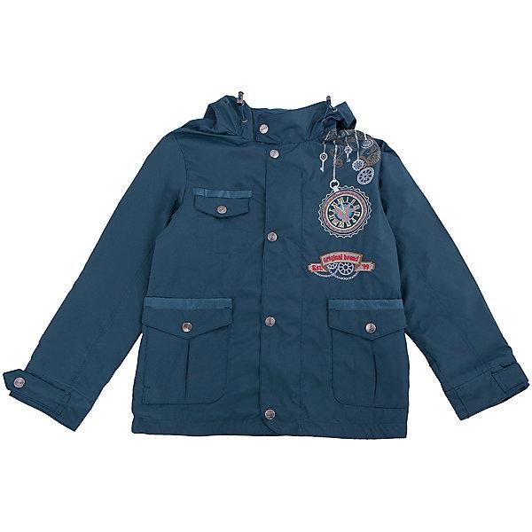 Ветровка для мальчика АртельВерхняя одежда<br>Ветровка для мальчика от торговой марки Артель &#13;<br>&#13;<br>Модная легкая куртка отлично подойдет для прогулок в прохладную погоду. Изделие выполнено из качественных материалов, имеет удобные карманы и капюшон. <br>Одежда от бренда Артель – это высокое качество по приемлемой цене и всегда продуманный дизайн. &#13;<br>&#13;<br>Особенности модели: &#13;<br>- цвет - зеленый;&#13;<br>- наличие карманов;&#13;<br>- наличие капюшона;&#13;<br>- клапан на кнопках;&#13;<br>- декорирована принтом;&#13;<br>- застежка-молния.&#13;<br>&#13;<br>Дополнительная информация:&#13;<br>&#13;<br>Состав: &#13;<br>- верх: FITSYSTEM ;&#13;<br>- подкладка: тиси.&#13;<br>&#13;<br>Температурный режим: &#13;<br>от +10 °C до +20 °C&#13;<br>&#13;<br>Ветровку для мальчика Артель (Artel) можно купить в нашем магазине.<br><br>Ширина мм: 356<br>Глубина мм: 10<br>Высота мм: 245<br>Вес г: 519<br>Цвет: зеленый<br>Возраст от месяцев: 108<br>Возраст до месяцев: 120<br>Пол: Мужской<br>Возраст: Детский<br>Размер: 140,146,128,134<br>SKU: 4496192