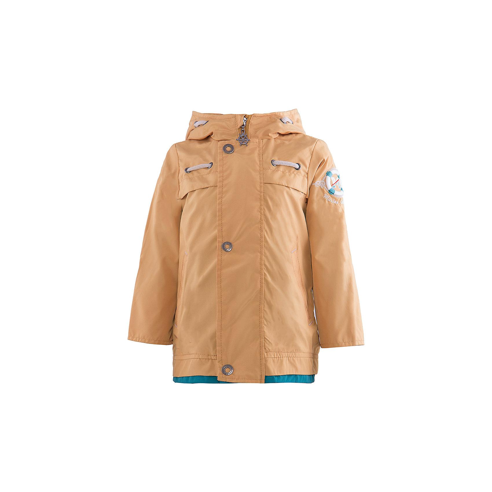Ветровка для мальчика АртельВетровка для мальчика от торговой марки Артель &#13;<br>&#13;<br>Модная легкая куртка отлично подойдет для прогулок в прохладную погоду. Изделие выполнено из качественных материалов, имеет удобные карманы и капюшон. <br>Одежда от бренда Артель – это высокое качество по приемлемой цене и всегда продуманный дизайн. &#13;<br>&#13;<br>Особенности модели: &#13;<br>- цвет - желтый;&#13;<br>- наличие карманов;&#13;<br>- наличие капюшона;&#13;<br>- дизайн в морском стиле;&#13;<br>- декорирована вышивкой;&#13;<br>- застежка-молния.&#13;<br>&#13;<br>Дополнительная информация:&#13;<br>&#13;<br>Состав: &#13;<br>- верх: PRINC;&#13;<br>- подкладка: хлопок интерлок, тиси.&#13;<br>&#13;<br>Температурный режим: &#13;<br>от +10 °C до +20 °C&#13;<br>&#13;<br>Ветровку для мальчика Артель (Artel) можно купить в нашем магазине.<br><br>Ширина мм: 356<br>Глубина мм: 10<br>Высота мм: 245<br>Вес г: 519<br>Цвет: желтый<br>Возраст от месяцев: 12<br>Возраст до месяцев: 15<br>Пол: Мужской<br>Возраст: Детский<br>Размер: 80,86,104,92,98<br>SKU: 4496208