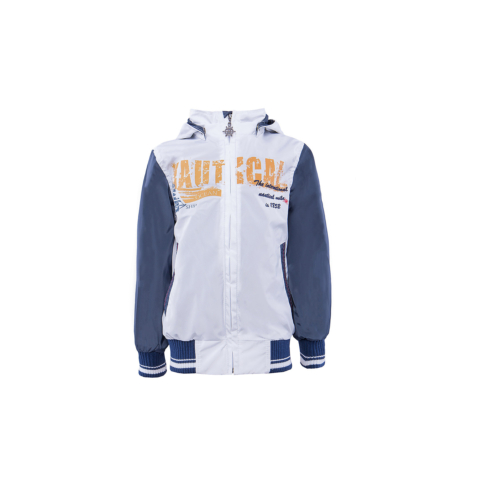 Ветровка для мальчика АртельВетровка для мальчика от торговой марки Артель &#13;<br>&#13;<br>Модная легкая куртка отлично подойдет для прогулок в прохладную погоду. Изделие выполнено из качественных материалов, имеет удобные карманы и капюшон. <br>Одежда от бренда Артель – это высокое качество по приемлемой цене и всегда продуманный дизайн. &#13;<br>&#13;<br>Особенности модели: &#13;<br>- цвет - белый;&#13;<br>- наличие карманов;&#13;<br>- наличие капюшона;&#13;<br>- низ и манжеты - из трикотажной резинки;&#13;<br>- декорирована принтом;&#13;<br>- застежка-молния.&#13;<br>&#13;<br>Дополнительная информация:&#13;<br>&#13;<br>Состав: &#13;<br>- верх: PRINC;&#13;<br>- подкладка: хлопок интерлок, тиси.&#13;<br>&#13;<br>Температурный режим: &#13;<br>от +10 °C до +20 °C&#13;<br>&#13;<br>Ветровку для мальчика Артель (Artel) можно купить в нашем магазине.<br><br>Ширина мм: 356<br>Глубина мм: 10<br>Высота мм: 245<br>Вес г: 519<br>Цвет: белый<br>Возраст от месяцев: 72<br>Возраст до месяцев: 84<br>Пол: Мужской<br>Возраст: Детский<br>Размер: 122,128,104,110,116<br>SKU: 4496226