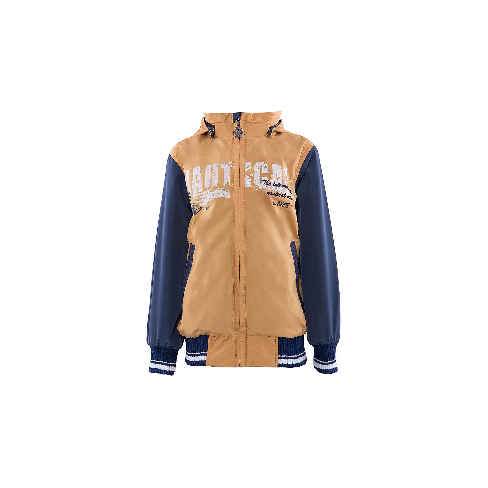 Ветровка для мальчика АртельВетровка для мальчика от торговой марки Артель &#13;<br>&#13;<br>Модная легкая куртка отлично подойдет для прогулок в прохладную погоду. Изделие выполнено из качественных материалов, имеет удобные карманы и капюшон. <br>Одежда от бренда Артель – это высокое качество по приемлемой цене и всегда продуманный дизайн. &#13;<br>&#13;<br>Особенности модели: &#13;<br>- цвет - желтый;&#13;<br>- наличие карманов;&#13;<br>- наличие капюшона;&#13;<br>- низ и манжеты - из трикотажной резинки;&#13;<br>- декорирована принтом;&#13;<br>- застежка-молния.&#13;<br>&#13;<br>Дополнительная информация:&#13;<br>&#13;<br>Состав: &#13;<br>- верх: PRINC;&#13;<br>- подкладка: хлопок интерлок, тиси.&#13;<br>&#13;<br>Температурный режим: &#13;<br>от +10 °C до +20 °C&#13;<br>&#13;<br>Ветровку для мальчика Артель (Artel) можно купить в нашем магазине.<br><br>Ширина мм: 356<br>Глубина мм: 10<br>Высота мм: 245<br>Вес г: 519<br>Цвет: желтый<br>Возраст от месяцев: 72<br>Возраст до месяцев: 84<br>Пол: Мужской<br>Возраст: Детский<br>Размер: 122,116,110,128,104<br>SKU: 4496232