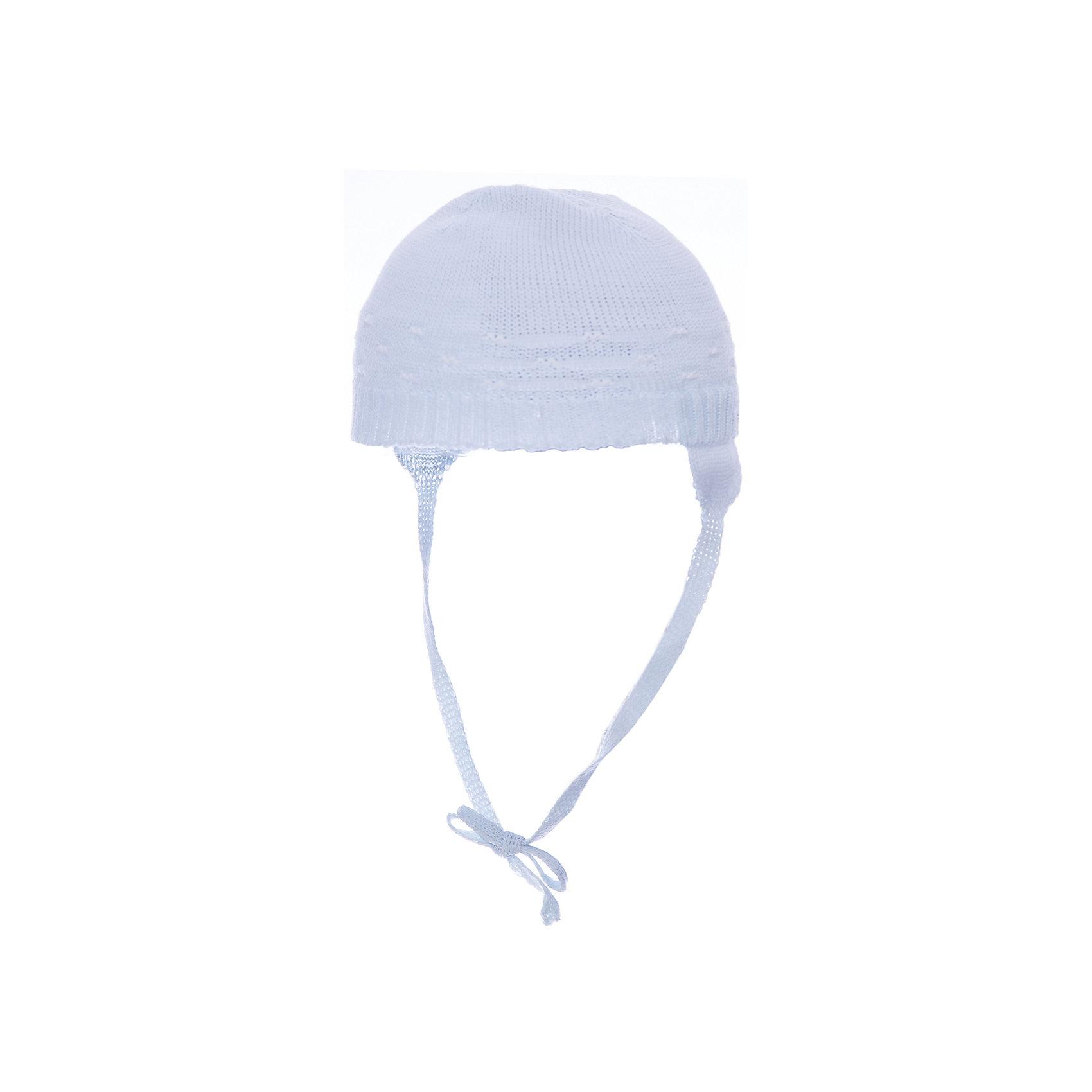 Шапка АртельШапочки<br>Шапка от торговой марки Артель <br><br>Оригинальная шапочка для самых маленьких. Модель отлично смотрится на детях и комфортно сидит. Изделие выполнено из качественных материалов, ткань — мягкая, хлопковая.<br>Одежда от бренда Артель – это высокое качество по приемлемой цене и всегда продуманный дизайн. <br><br>Особенности модели: <br>- цвет — голубой;<br>- завязки внизу; <br>- натуральная шерсть. <br><br>Дополнительная информация: <br><br>Состав: 100% шерсть.<br><br>Шапку Артель (Artel) можно купить в нашем магазине.<br><br>Ширина мм: 89<br>Глубина мм: 117<br>Высота мм: 44<br>Вес г: 155<br>Цвет: голубой<br>Возраст от месяцев: 4<br>Возраст до месяцев: 6<br>Пол: Унисекс<br>Возраст: Детский<br>Размер: 44,42,38,40<br>SKU: 4500638