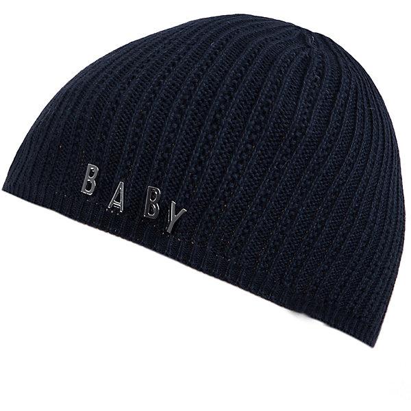 Шапка АртельШапочки<br>Шапка от торговой марки Артель <br><br>Мягкая хлопковая шапка отлично смотрится на детях и комфортно сидит.  Изделие выполнено из качественных натуральных материалов.<br>Одежда от бренда Артель – это высокое качество по приемлемой цене и всегда продуманный дизайн. <br><br>Особенности модели: <br>- цвет — синий; <br>- вязка лапшой; <br>- материал - натуральный хлопок. <br><br>Дополнительная информация: <br><br>Состав: 100% хлопок.<br><br>Температурный режим: <br>от 0 °C до +15 °C <br><br>Шапку Артель (Artel) можно купить в нашем магазине.<br>Ширина мм: 89; Глубина мм: 117; Высота мм: 44; Вес г: 155; Цвет: синий; Возраст от месяцев: 3; Возраст до месяцев: 4; Пол: Унисекс; Возраст: Детский; Размер: 42,44,46; SKU: 4500733;