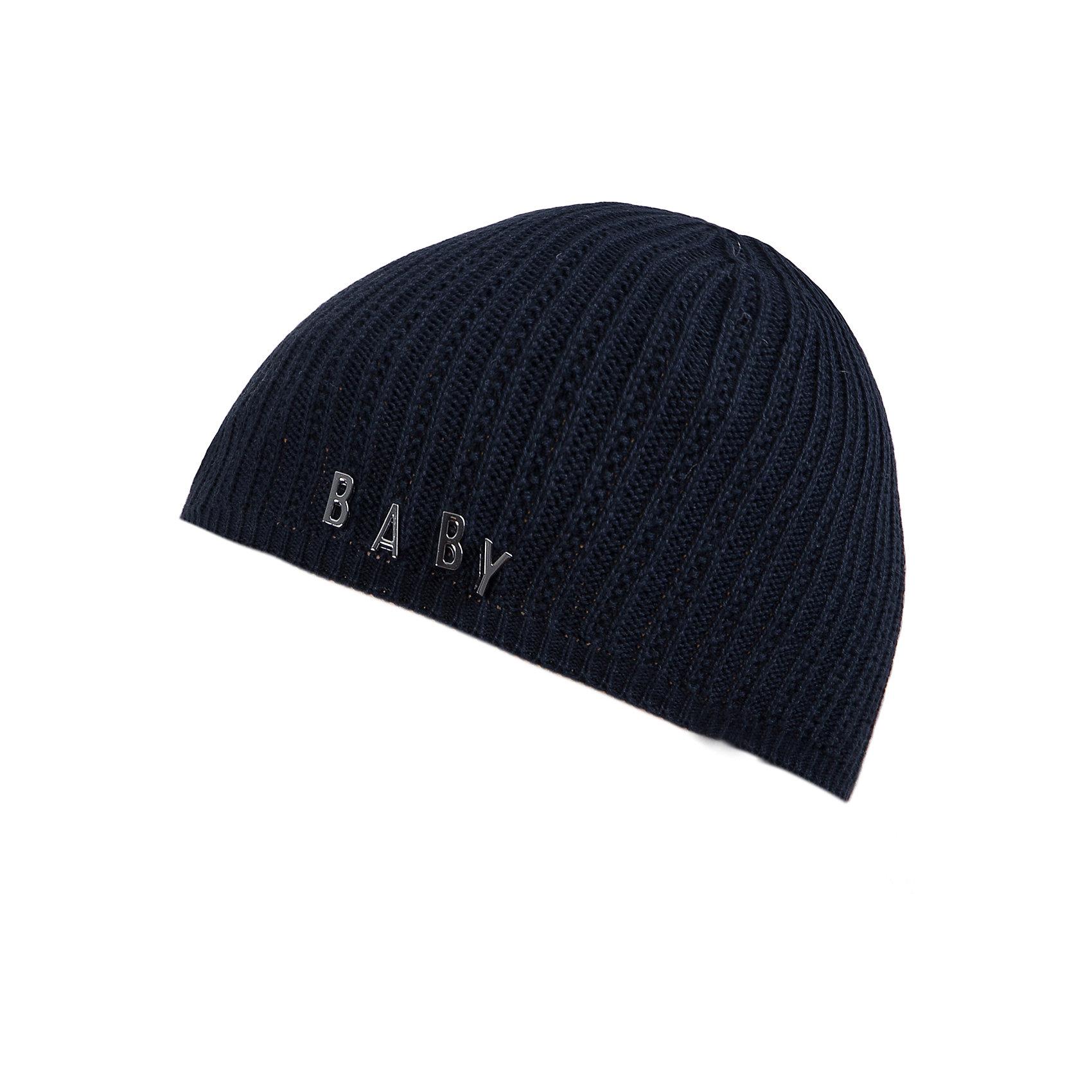 Шапка АртельШапочки<br>Шапка от торговой марки Артель <br><br>Мягкая хлопковая шапка отлично смотрится на детях и комфортно сидит.  Изделие выполнено из качественных натуральных материалов.<br>Одежда от бренда Артель – это высокое качество по приемлемой цене и всегда продуманный дизайн. <br><br>Особенности модели: <br>- цвет — синий; <br>- вязка лапшой; <br>- материал - натуральный хлопок. <br><br>Дополнительная информация: <br><br>Состав: 100% хлопок.<br><br>Температурный режим: <br>от 0 °C до +15 °C <br><br>Шапку Артель (Artel) можно купить в нашем магазине.<br><br>Ширина мм: 89<br>Глубина мм: 117<br>Высота мм: 44<br>Вес г: 155<br>Цвет: синий<br>Возраст от месяцев: 4<br>Возраст до месяцев: 6<br>Пол: Унисекс<br>Возраст: Детский<br>Размер: 44,42,46<br>SKU: 4500733