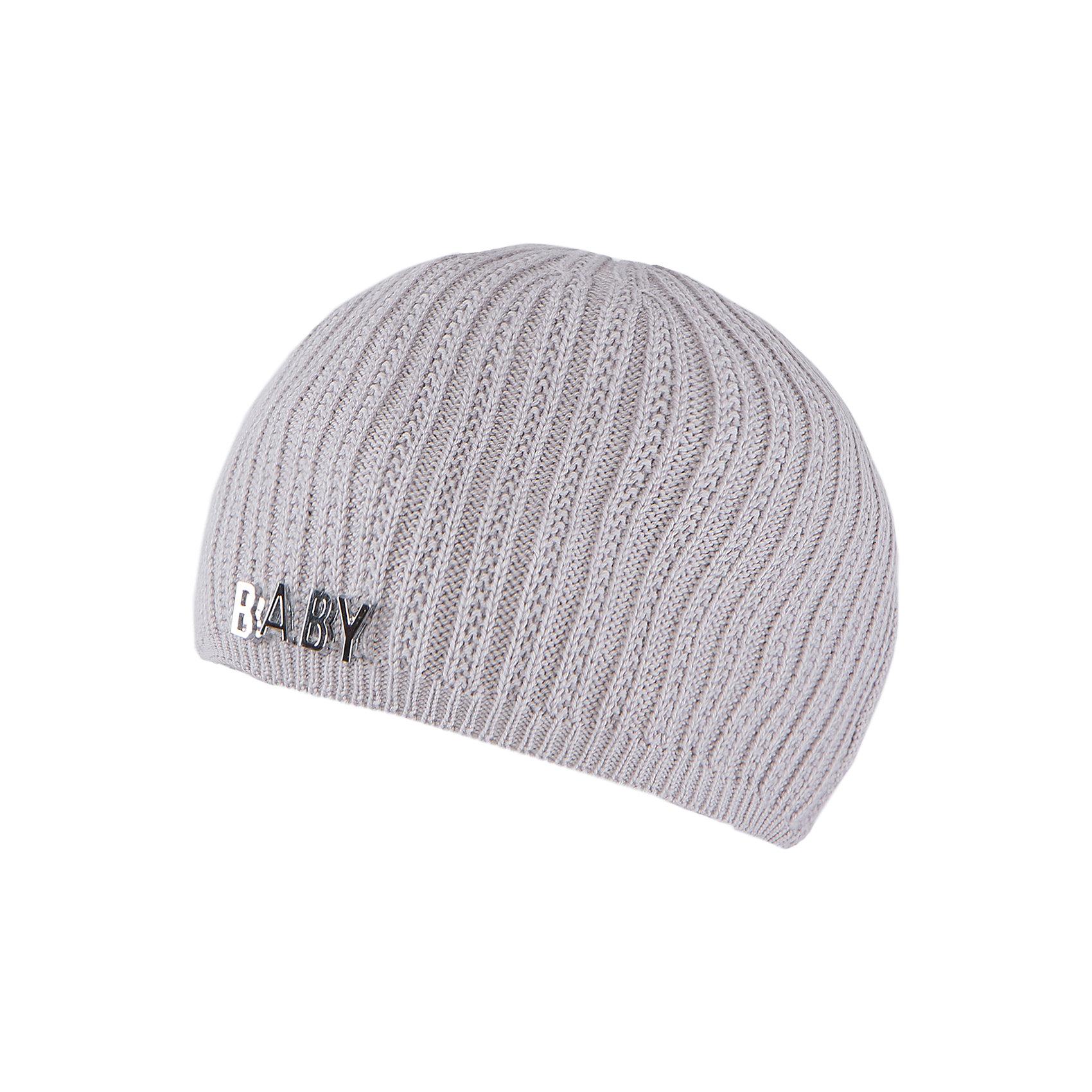 Шапка АртельШапка от торговой марки Артель <br><br>Мягкая хлопковая шапка отлично смотрится на детях и комфортно сидит.  Изделие выполнено из качественных натуральных материалов.<br>Одежда от бренда Артель – это высокое качество по приемлемой цене и всегда продуманный дизайн. <br><br>Особенности модели: <br>- цвет — серый; <br>- вязка лапшой; <br>- материал - натуральный хлопок. <br><br>Дополнительная информация: <br><br>Состав: 100% хлопок.<br><br>Температурный режим: <br>от 0 °C до +15 °C <br><br>Шапку Артель (Artel) можно купить в нашем магазине.<br><br>Ширина мм: 89<br>Глубина мм: 117<br>Высота мм: 44<br>Вес г: 155<br>Цвет: серый<br>Возраст от месяцев: 3<br>Возраст до месяцев: 4<br>Пол: Унисекс<br>Возраст: Детский<br>Размер: 42,46,44<br>SKU: 4500737