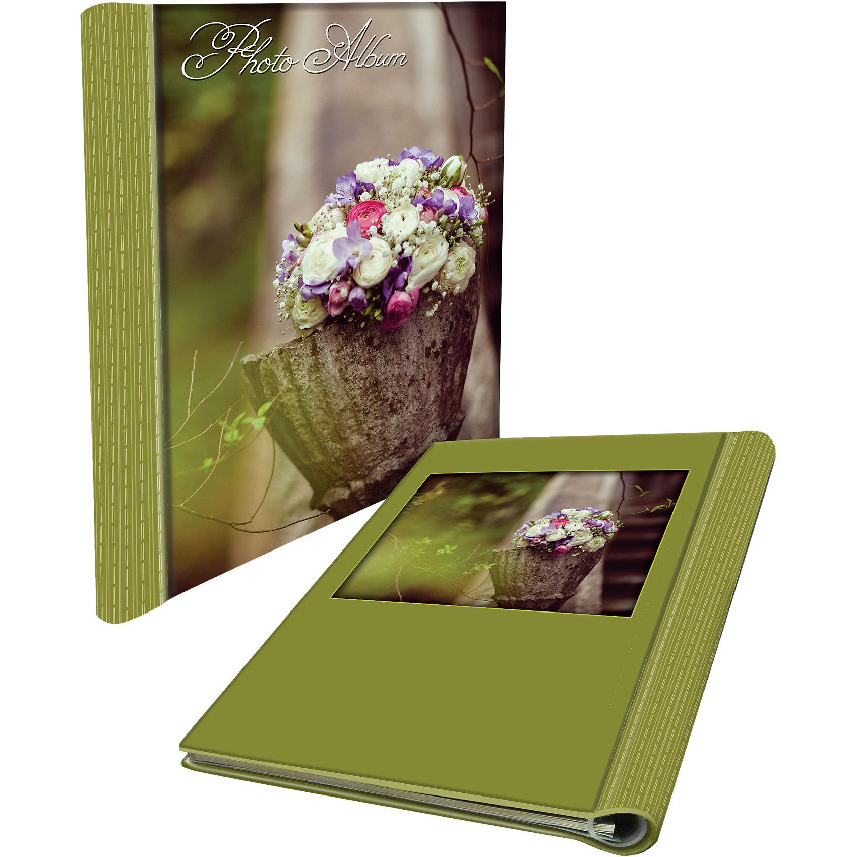 Фотоальбом Корзина цветов 22,5*28 см (20 листов)Фотоальбом Корзина цветов - замечательный подарок, который поможет сохранить самые важные и прекрасные семейные воспоминания. Листы из картона имеют клеевое покрытие и пленку ПВХ для крепления фотографий. Альбом с магнитными листами удобен тем, что позволяет<br>размещать фотографии разных размеров и не требует усилий для их закрепления. Обложка украшена изображением роскошного цветочного букета, крепление на гребне.<br><br>Дополнительная информация:<br><br>- Материал: картон.<br>- Обложка: твердая (картон).<br>- Без иллюстраций.<br>- Объем: 20 листов (картон).<br>- Размер: 22,5 х 28 см.<br>- Вес: 0,674 кг.<br><br>Фотоальбом Корзина цветов, Феникс-Презент, можно купить в нашем интернет-магазине.<br><br>Ширина мм: 30<br>Глубина мм: 250<br>Высота мм: 290<br>Вес г: 674<br>Возраст от месяцев: 36<br>Возраст до месяцев: 2147483647<br>Пол: Женский<br>Возраст: Детский<br>SKU: 4501178