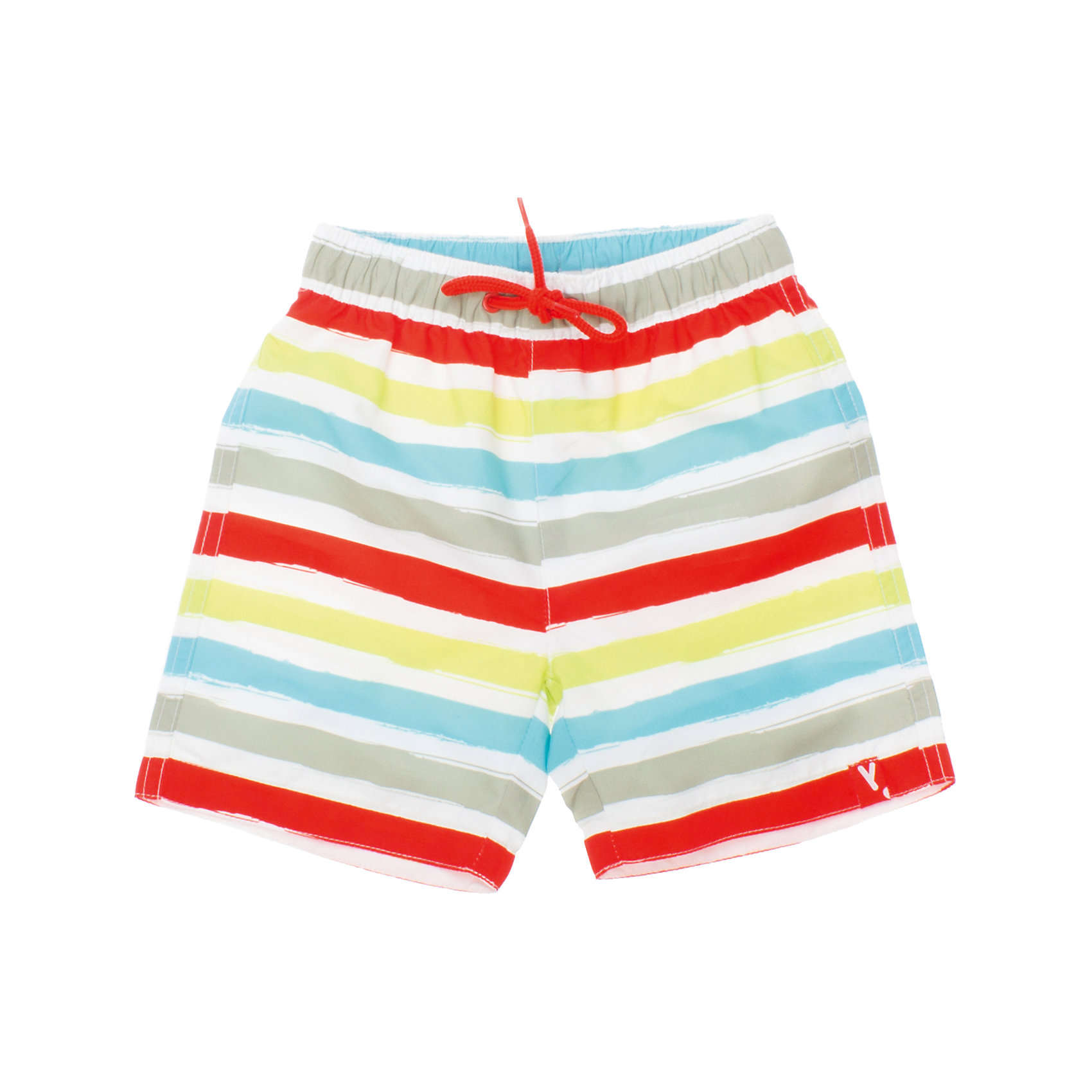 PlayToday Шорты-плавки для мальчика PlayToday playtoday шорты для мальчика playtoday