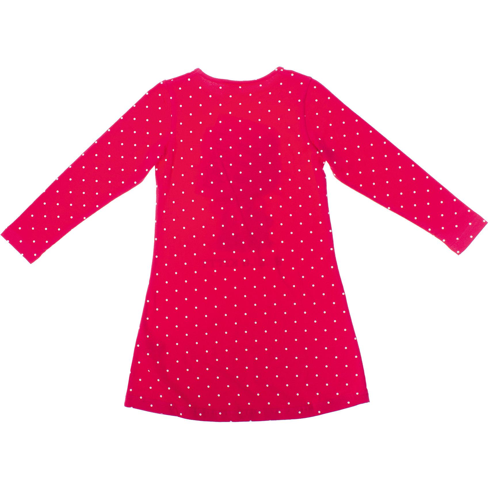 Платье PlayToday от myToys