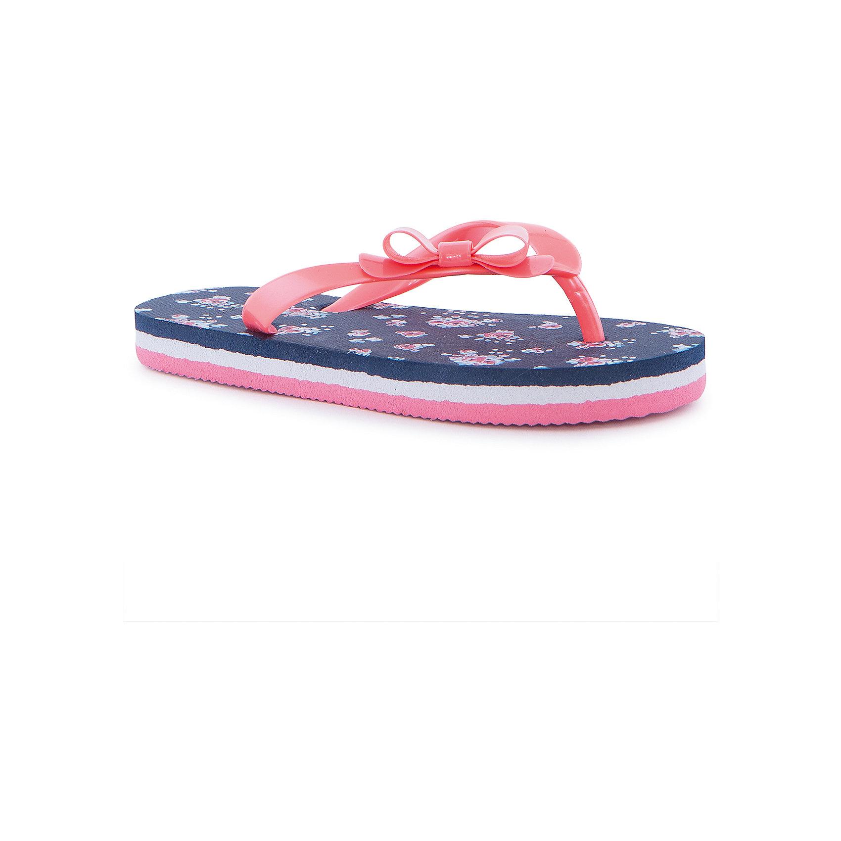 PlayToday Пантолеты для девочки PlayToday playtoday кроссовки для девочки playtoday