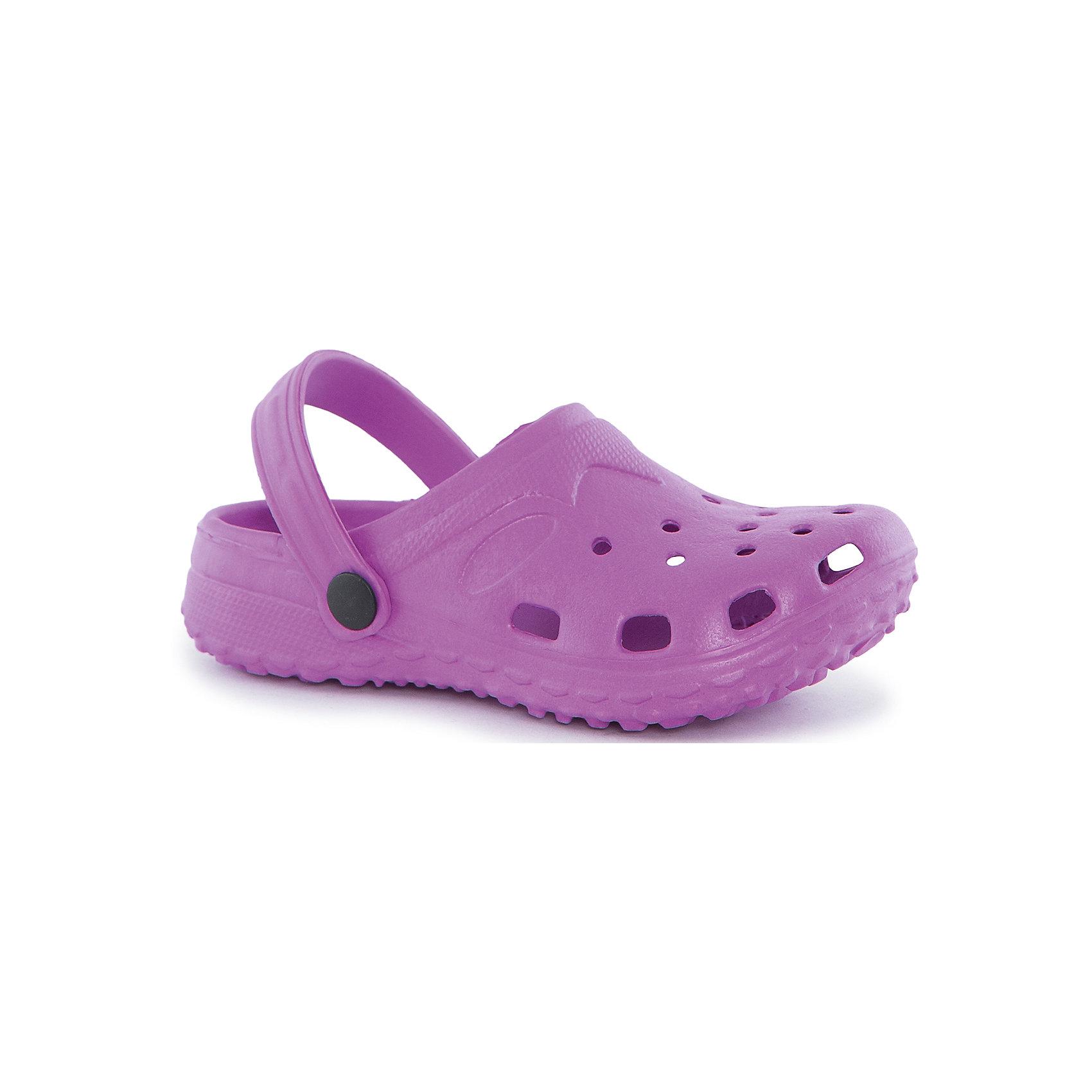 Сабо для девочки PlayTodayПляжная обувь<br>Пантолеты для девочки PlayToday <br><br>Состав: 100% этилвинилацетат <br><br>Яркий розовый цвет<br>Материал верха и подкладки - текстиль<br>Резиновая подошва с рифлением<br>Очень легкие<br><br>Ширина мм: 225<br>Глубина мм: 139<br>Высота мм: 112<br>Вес г: 290<br>Цвет: розовый<br>Возраст от месяцев: 36<br>Возраст до месяцев: 48<br>Пол: Женский<br>Возраст: Детский<br>Размер: 27,25,28,26,22,24,23<br>SKU: 4507973