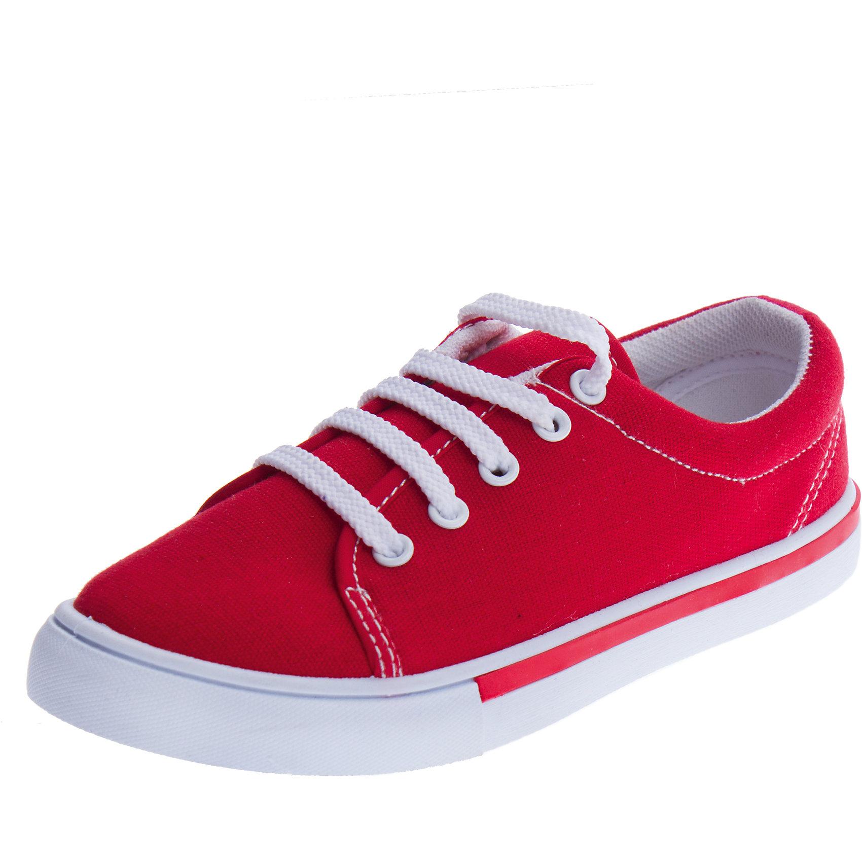 Полуботинки для мальчика ScoolПолуботинки для мальчика Scool <br><br>Состав: 100% текстиль <br><br>Яркий красный цвет<br>Материал верха и подкладки - текстиль<br>Резиновая подошва с рифлением<br><br>Ширина мм: 262<br>Глубина мм: 176<br>Высота мм: 97<br>Вес г: 427<br>Цвет: красный<br>Возраст от месяцев: 108<br>Возраст до месяцев: 120<br>Пол: Мужской<br>Возраст: Детский<br>Размер: 35,36,31,34,33,32<br>SKU: 4508451