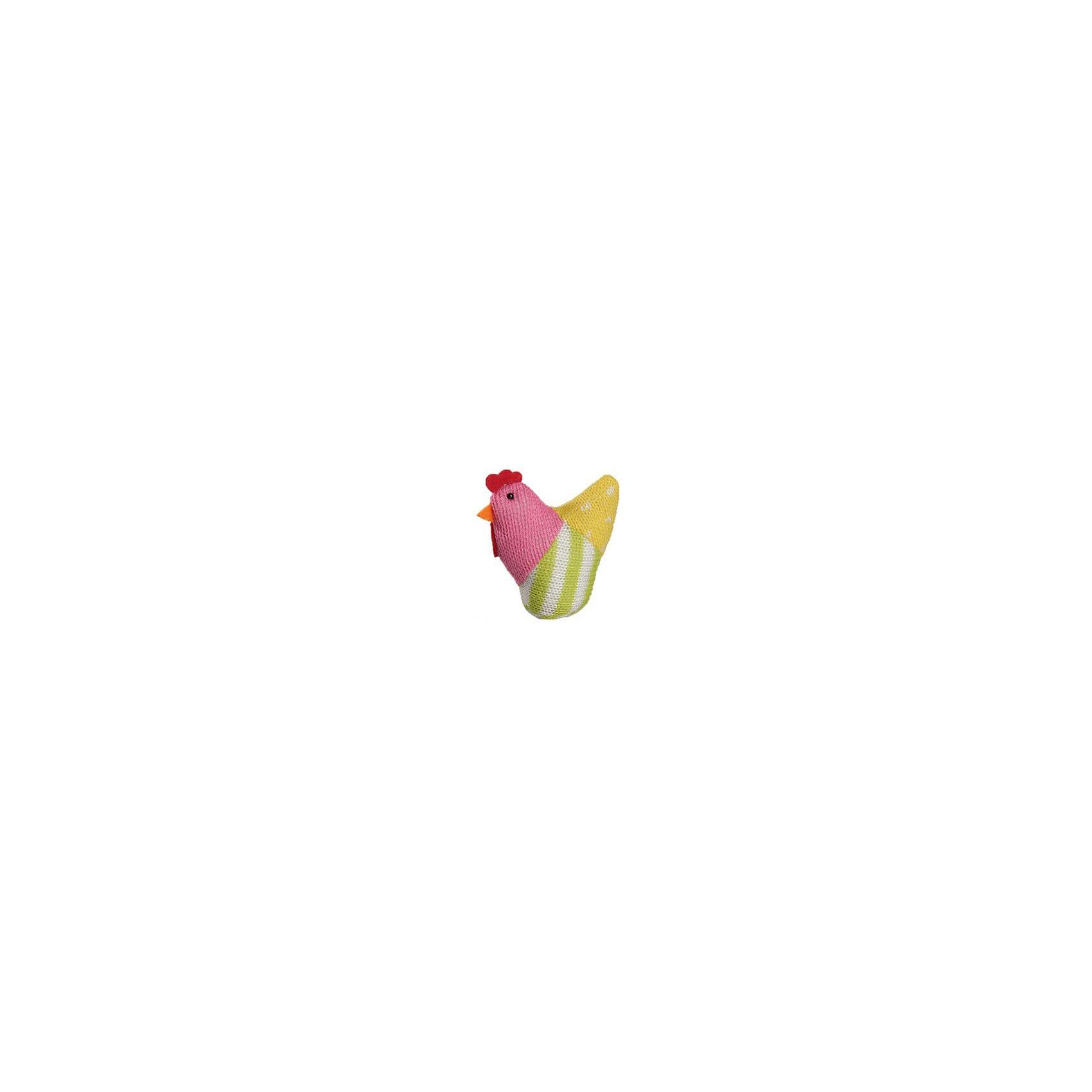 Сувенир мягконабивной ЦыпленокСувенир Цыпленок станет приятным сюрпризом и для детей и для взрослых. Мягконабивная игрушка выполнена в виде симпатичного цыпленка с красным гребешком, словно сшитого из разноцветных лоскутков. Забавный сувенир прекрасно украсит интерьер и поднимет настроение.<br><br>Дополнительная информация:<br><br>- Материал: текстиль, наполнитель (полимерные материалы).<br>- Размер сувенира: 11,5 х 9 х 5 см.<br>- Вес: 50 гр.<br><br>Сувенир мягконабивной Цыпленок, Премьер-игрушка, можно купить в нашем интернет-магазине.<br><br>Ширина мм: 115<br>Глубина мм: 50<br>Высота мм: 90<br>Вес г: 50<br>Возраст от месяцев: 36<br>Возраст до месяцев: 2147483647<br>Пол: Унисекс<br>Возраст: Детский<br>SKU: 4512295