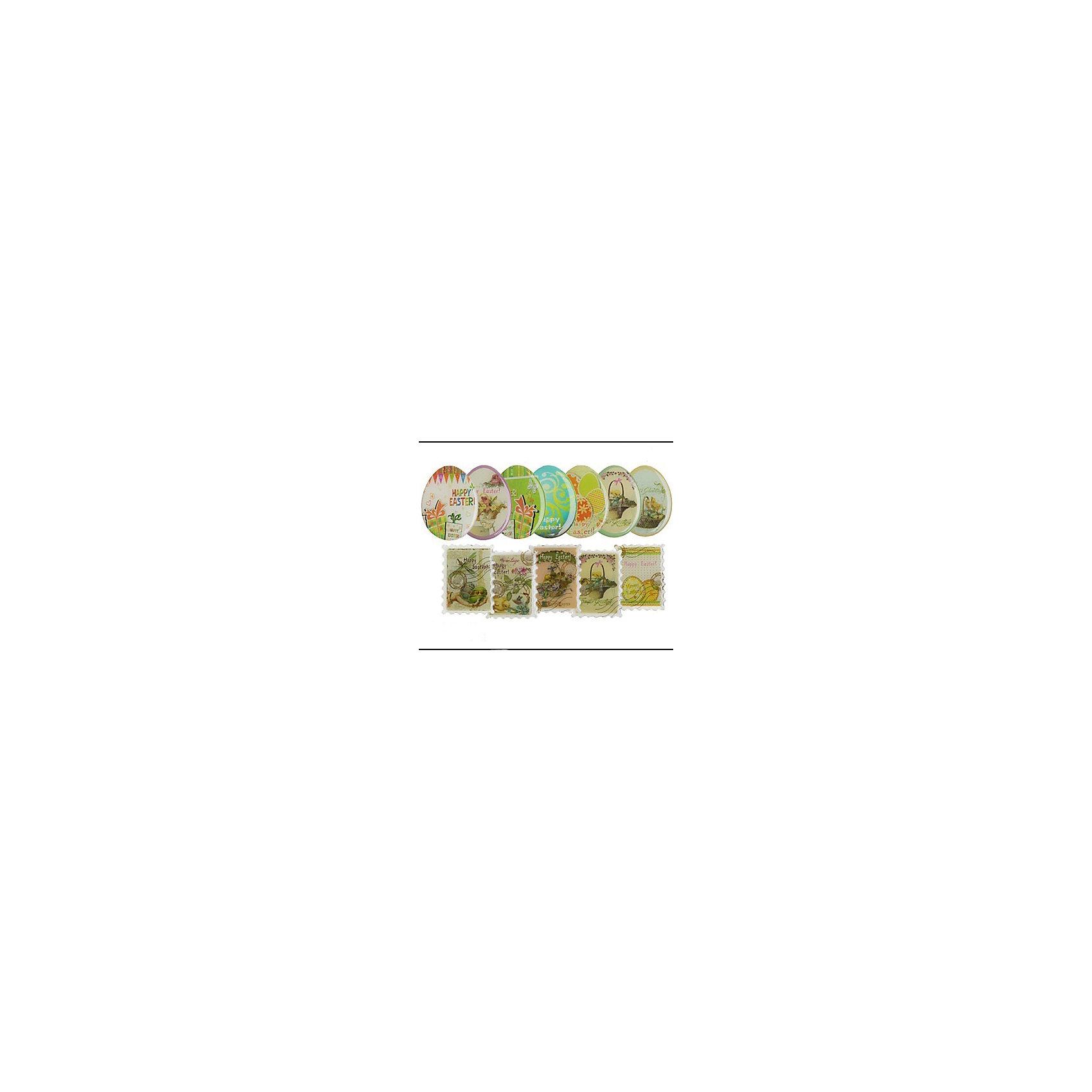 Магнит Пасхальный, в ассортиментеВсё для праздника<br>Магнит Пасхальный станет приятным сувениром для родных и друзей. В ассортименте представлены магниты в форме яйца и почтовой марки с разнообразными и оригинальными рисунками на тему пасхального праздника. Симпатичный сувенир прекрасно дополнит праздничный интерьер и поднимет настроение.<br><br>Дополнительная информация:<br><br>- Материал: полимерный материал, магнит.<br>- Размер магнита: 6 х 4,5 см.<br>- Вес: 10 гр.<br><br>Магнит Пасхальный, в ассортименте, Премьер-игрушка, можно купить в нашем интернет-магазине.<br><br>ВНИМАНИЕ! Данный артикул имеется в наличии в разных вариантах исполнения. Заранее выбрать определенный вариант нельзя. При заказе нескольких магнитов возможно получение одинаковых.<br><br>Ширина мм: 60<br>Глубина мм: 5<br>Высота мм: 45<br>Вес г: 10<br>Возраст от месяцев: 36<br>Возраст до месяцев: 2147483647<br>Пол: Унисекс<br>Возраст: Детский<br>SKU: 4512296