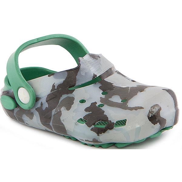 Сабо для девочки MURSU (в ассортименте)Обувь<br>Характеристики товара:<br><br>• цвет: хаки<br>• материал верха: ПВХ, ЭВА<br>• нескользящая удобная подошва<br>• вентиляционные отверстия<br>• ремешок фиксирует пятку<br>• нескользящая удобная подошва<br>• страна бренда: Финляндия<br>• страна изготовитель: Китай<br><br>Обувь для детей всегда должна быть подобрана особенно тщательно! Хорошая обувь, особенно повседневная, должна обеспечивать правильное положение ноги и быть прочной. Такие сабо от известного финского бренда обеспечат ребенку необходимый уровень комфорта. Обувь легкая, она без труда надевается и снимается, отлично сидит на ноге. <br>Продукция от бренда MURSU - это качественные товары, созданные с применением новейших технологий. При производстве используются только проверенные сертифицированные материалы. Обувь отличается модным дизайном и продуманной конструкцией. Изделие производится из качественных и проверенных материалов, которые безопасны для детей.<br><br>Сабо для девочки от бренда MURSU (Мурсу) можно купить в нашем интернет-магазине.<br><br>Ширина мм: 225<br>Глубина мм: 139<br>Высота мм: 112<br>Вес г: 290<br>Цвет: розовый<br>Возраст от месяцев: 24<br>Возраст до месяцев: 36<br>Пол: Женский<br>Возраст: Детский<br>Размер: 26,24,25,28,29,27<br>SKU: 4513147