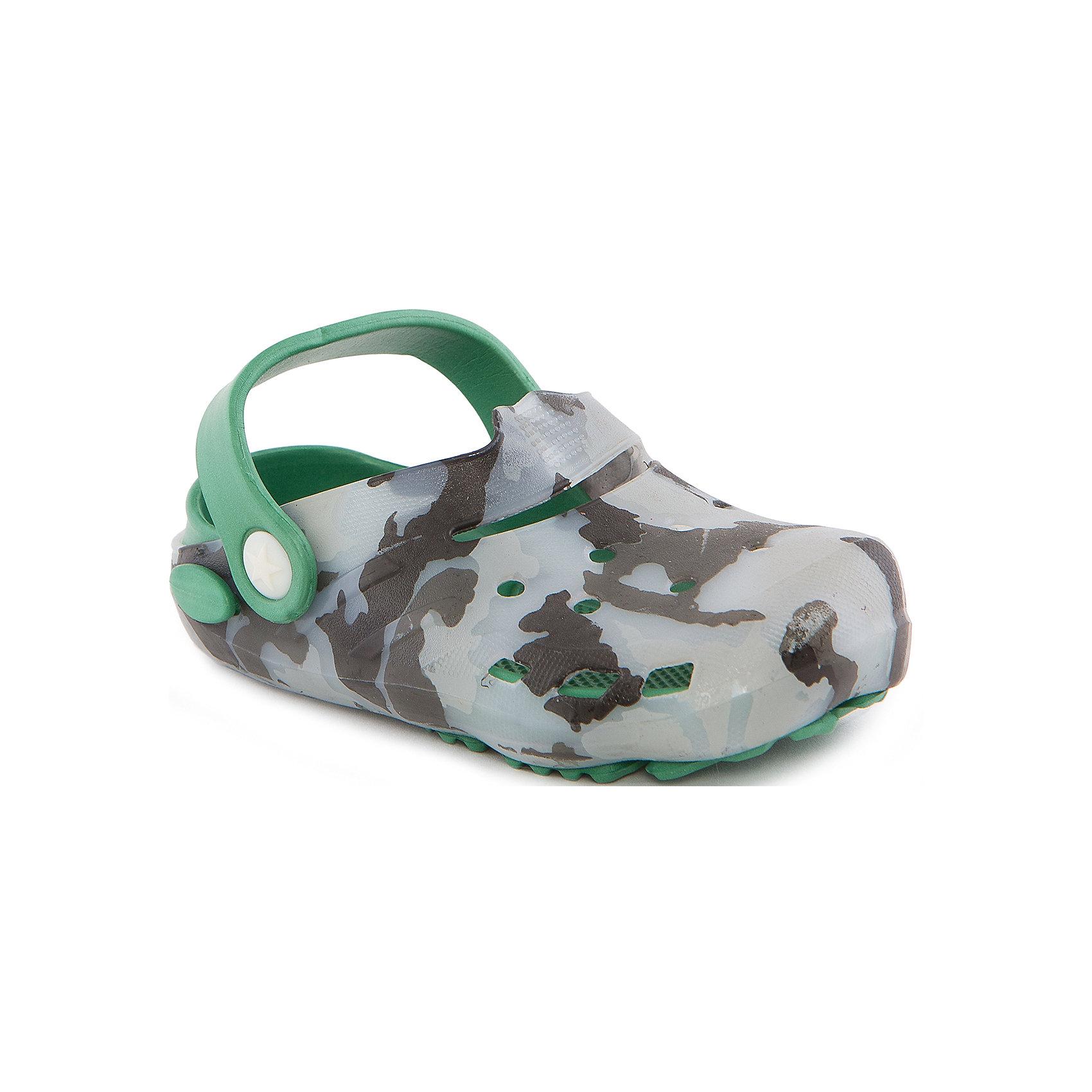 Сабо для девочки MURSU (в ассортименте)Пляжная обувь<br>Характеристики товара:<br><br>• цвет: хаки<br>• материал верха: ПВХ, ЭВА<br>• нескользящая удобная подошва<br>• вентиляционные отверстия<br>• ремешок фиксирует пятку<br>• нескользящая удобная подошва<br>• страна бренда: Финляндия<br>• страна изготовитель: Китай<br><br>Обувь для детей всегда должна быть подобрана особенно тщательно! Хорошая обувь, особенно повседневная, должна обеспечивать правильное положение ноги и быть прочной. Такие сабо от известного финского бренда обеспечат ребенку необходимый уровень комфорта. Обувь легкая, она без труда надевается и снимается, отлично сидит на ноге. <br>Продукция от бренда MURSU - это качественные товары, созданные с применением новейших технологий. При производстве используются только проверенные сертифицированные материалы. Обувь отличается модным дизайном и продуманной конструкцией. Изделие производится из качественных и проверенных материалов, которые безопасны для детей.<br><br>Сабо для девочки от бренда MURSU (Мурсу) можно купить в нашем интернет-магазине.<br><br>Ширина мм: 225<br>Глубина мм: 139<br>Высота мм: 112<br>Вес г: 290<br>Цвет: розовый<br>Возраст от месяцев: 21<br>Возраст до месяцев: 24<br>Пол: Женский<br>Возраст: Детский<br>Размер: 24,27,29,28,25,26<br>SKU: 4513147