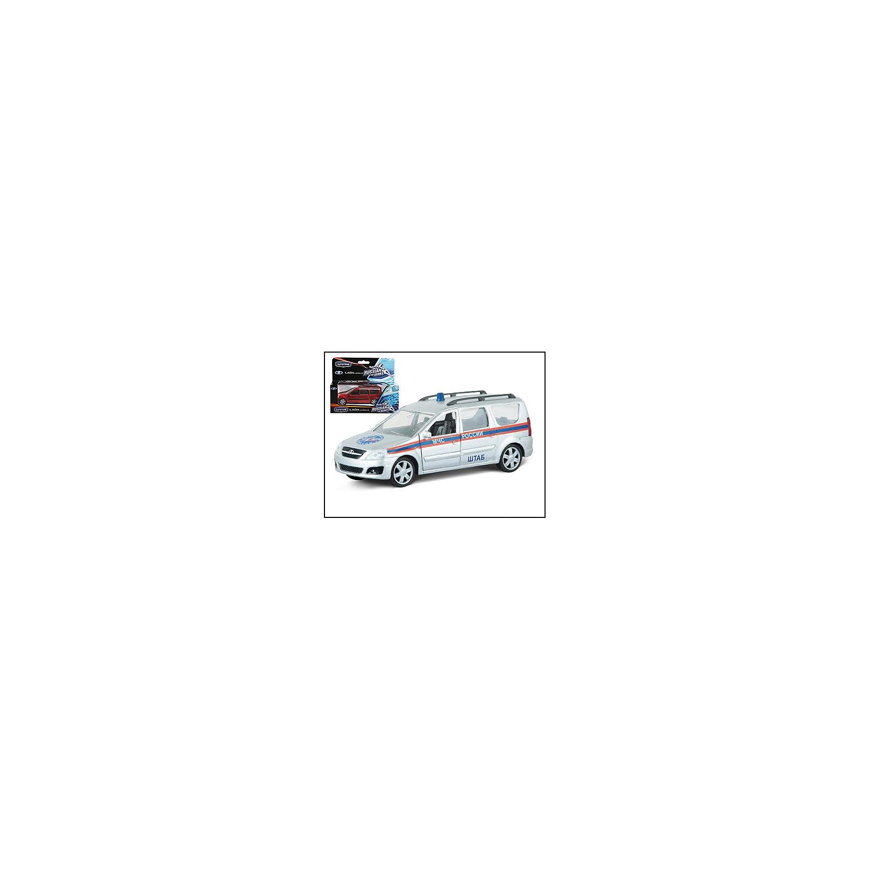 Машина LADA LARGUS, МЧС, 1:38Машинки<br>МашинаLADA LARGUS, МЧС - коллекционная модель, являющая копией настоящего автомобиля, сделанной в масштабе 1:38. Машинка станет прекрасным подарком всем юным автолюбителям и займет достойное место в любой коллекции автомобилей. Игрушка имеет инерционный механизм и открывающиеся двери, выполнена из высококачественных прочных безопасных материалов. <br><br>Дополнительная информация:<br><br>- Материал: пластик, металл.<br>- Масштаб: 1:38.<br>- Колеса подвижные.<br>- Двери открываются.<br>- Инерционный механизм. <br><br>Машину LADA LARGUS, полиция, 1:38, можно купить в нашем магазине.<br><br>Ширина мм: 165<br>Глубина мм: 57<br>Высота мм: 72<br>Вес г: 159<br>Возраст от месяцев: 36<br>Возраст до месяцев: 84<br>Пол: Мужской<br>Возраст: Детский<br>SKU: 4515344