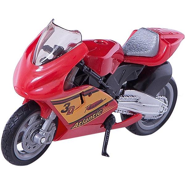 Мотоцикл MARANELLO FIREWALL Z4, 1:18Машинки<br>Любой мальчишка придет в восторг от такого яркого и прекрасно детализированного мотоцикла! Модель выполнена в масштабе 1:18, имеет вращающиеся колеса с резиновыми шинами. Изготовлена из металла, реалистично раскрашена. <br><br>Дополнительная информация:<br><br>- Материал: пластик, металл.<br>- Масштаб: 1:18.<br>- Колеса подвижные.<br><br>Машину MARANELLO FIREWALL Z4, 1:18, можно купить в нашем магазине.<br>Ширина мм: 140; Глубина мм: 45; Высота мм: 83; Вес г: 82; Возраст от месяцев: 36; Возраст до месяцев: 84; Пол: Мужской; Возраст: Детский; SKU: 4515368;