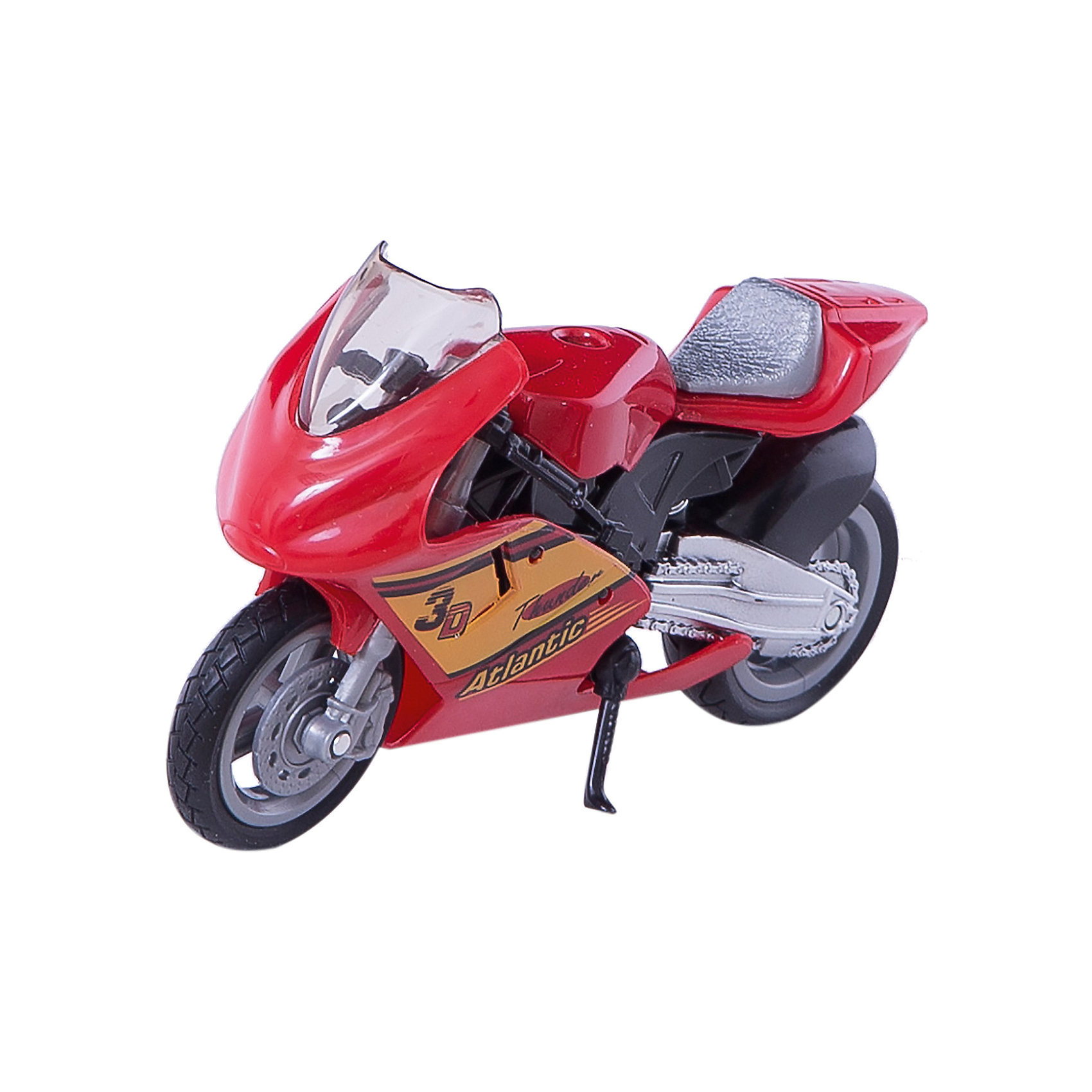 Мотоцикл MARANELLO FIREWALL Z4, 1:18Машинки<br>Любой мальчишка придет в восторг от такого яркого и прекрасно детализированного мотоцикла! Модель выполнена в масштабе 1:18, имеет вращающиеся колеса с резиновыми шинами. Изготовлена из металла, реалистично раскрашена. <br><br>Дополнительная информация:<br><br>- Материал: пластик, металл.<br>- Масштаб: 1:18.<br>- Колеса подвижные.<br><br>Машину MARANELLO FIREWALL Z4, 1:18, можно купить в нашем магазине.<br><br>Ширина мм: 140<br>Глубина мм: 45<br>Высота мм: 83<br>Вес г: 82<br>Возраст от месяцев: 36<br>Возраст до месяцев: 84<br>Пол: Мужской<br>Возраст: Детский<br>SKU: 4515368