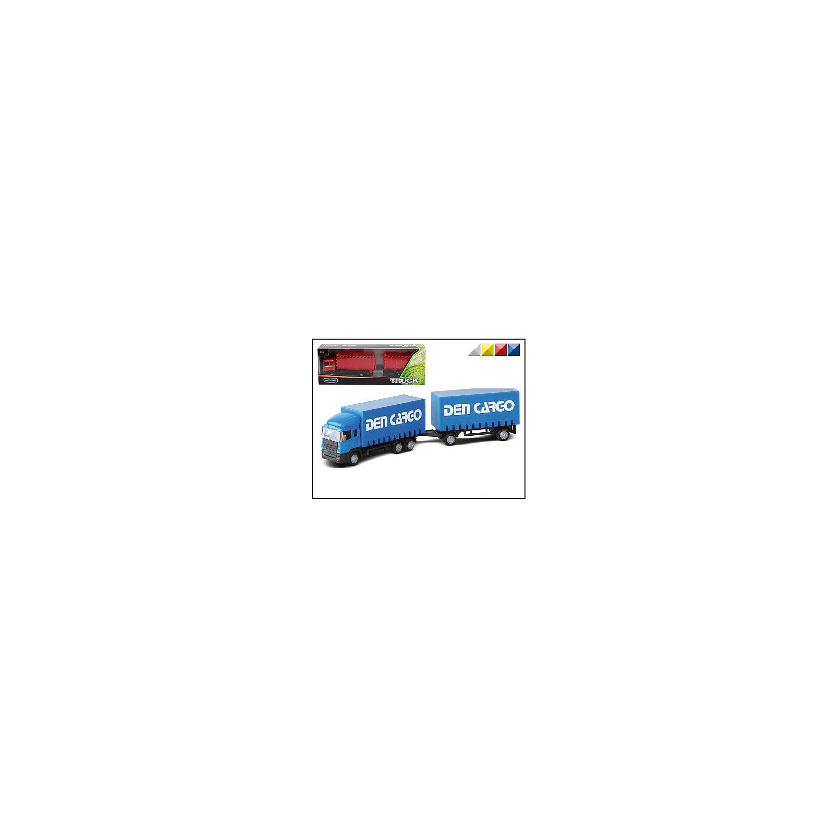 - Машина SCANIA, автопоезд, 1:87 купить фурнитуру для складной двери