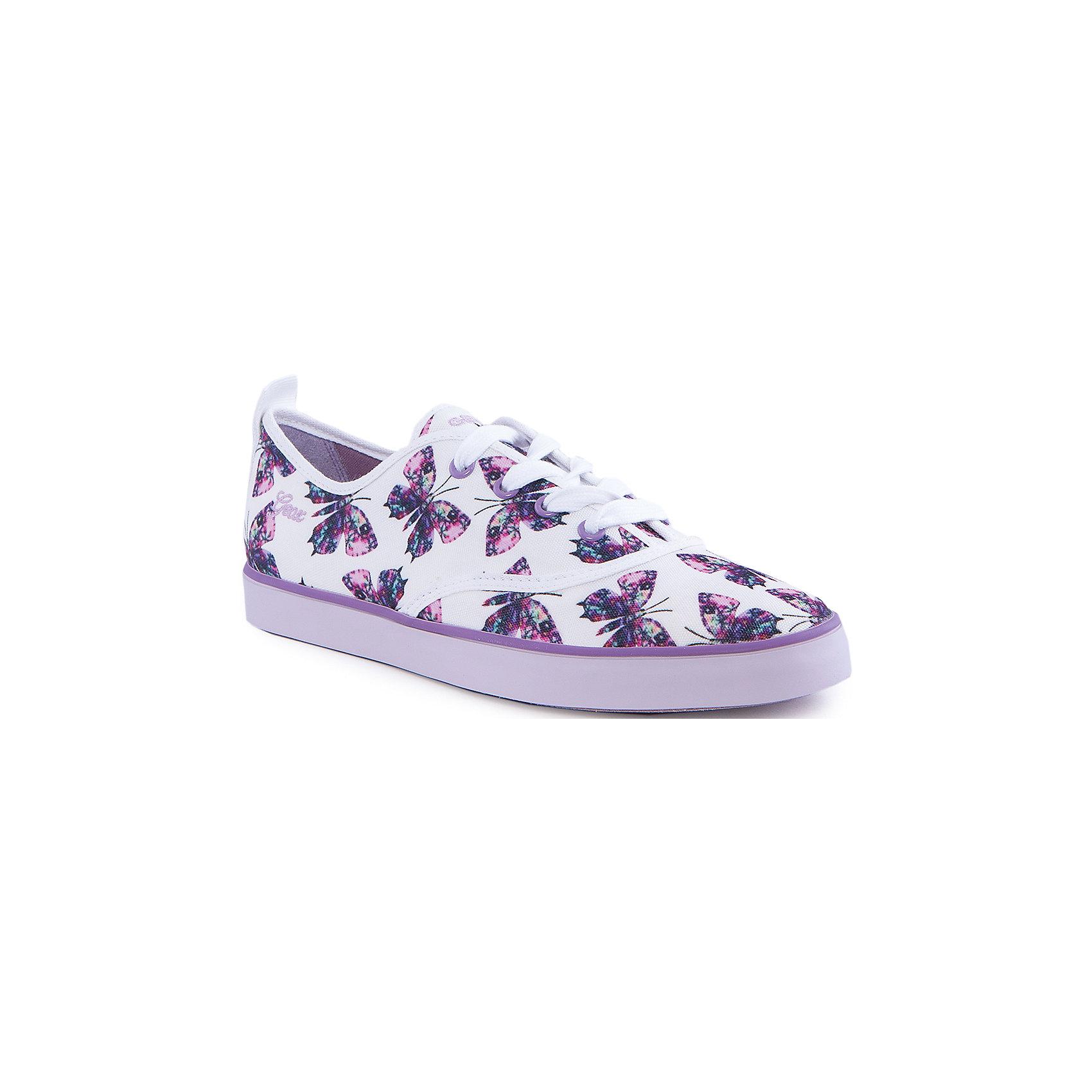 Полуботинки для девочки GeoxБотинки<br>Полуботинки для девочки от популярной марки GEOX (Геокс).<br><br>Эти светлые Полуботинки с принтом - отличная обувь для нового весеннего сезона. Модель очень стильно и оригинально смотрится.<br>Производитель обуви заботится не только о внешнем виде, но и стабильно высоком качестве продукции. GEOX (Геокс) разработал специальную дышащую подошву, которая не пропускает влагу внутрь, а также высокотехнологичную стельку.<br><br>Отличительные особенности модели:<br><br>- цвет: белый;<br>- украшены принтом с бабочками;<br>- гибкая водоотталкивающая подошва с дышащей мембраной;<br>- мягкий и легкий верх;<br>- стильный дизайн;<br>- удобная шнуровка;<br>- комфортное облегание;<br>- верх обуви и подкладка сделаны без использования хрома.<br><br>Дополнительная информация:<br><br>- Температурный режим: от +10° С до 25° С.<br><br>- Состав:<br><br>материал верха: текстиль<br>материал подкладки: текстиль<br>подошва: 100% резина<br><br>Полуботинки для девочки GEOX (Геокс) (Геокс) можно купить в нашем магазине.<br><br>Ширина мм: 250<br>Глубина мм: 150<br>Высота мм: 150<br>Вес г: 250<br>Цвет: белый<br>Возраст от месяцев: 48<br>Возраст до месяцев: 60<br>Пол: Женский<br>Возраст: Детский<br>Размер: 28,26,27,29,31,35,30,32,33,34,36,37<br>SKU: 4519690