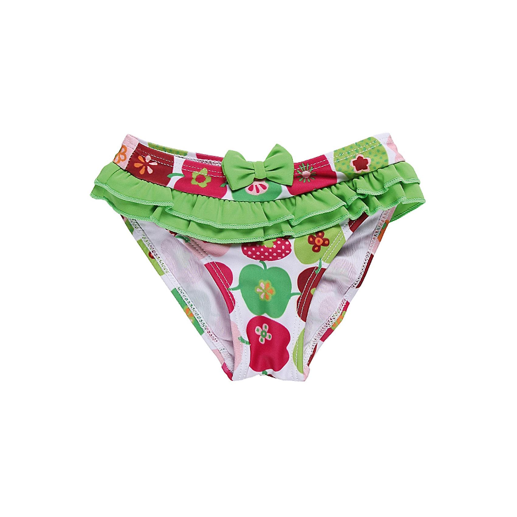 Плавки для девочки Sweet Berry