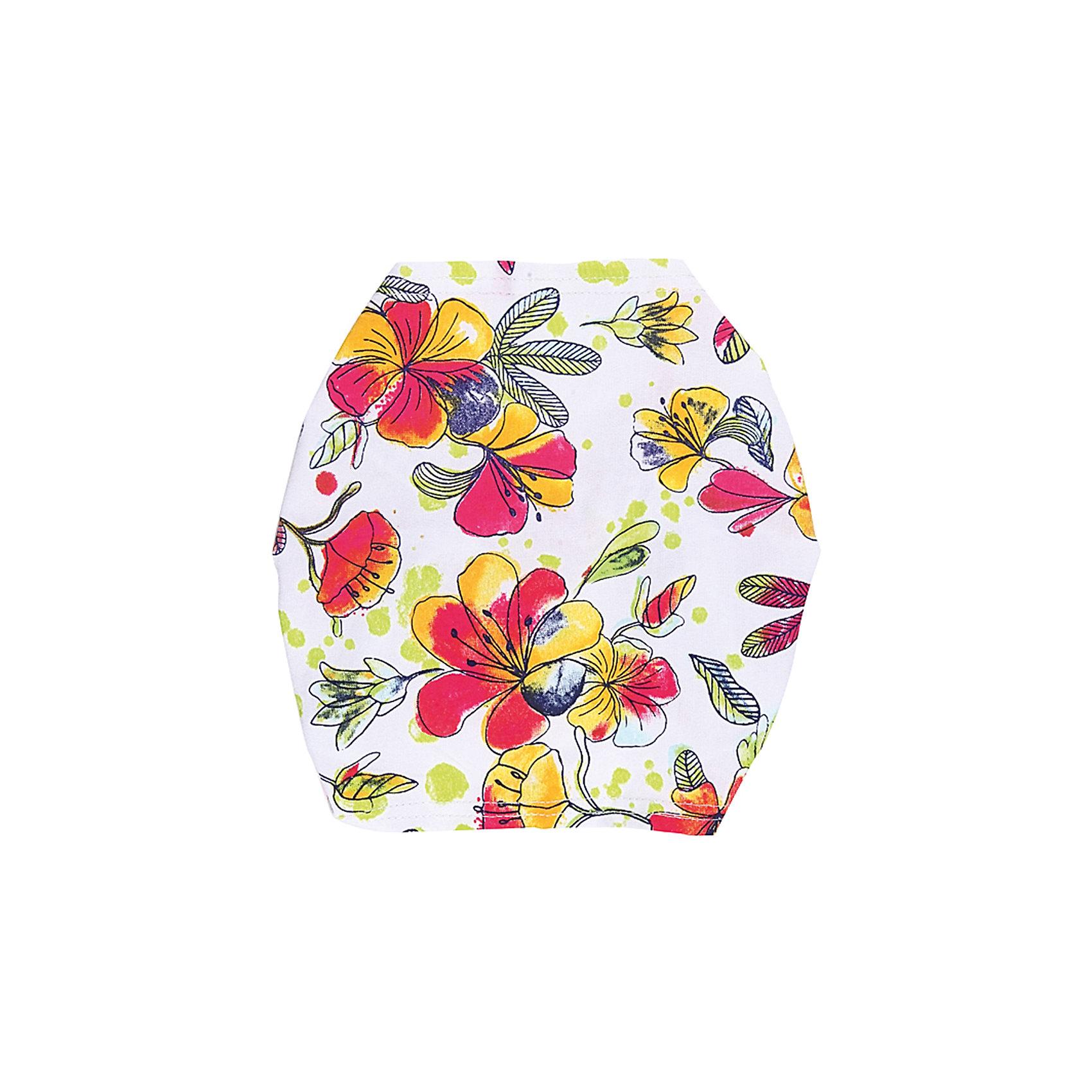 Sweet Berry Повязка на голову для девочки Sweet Berry многофункциональная повязка на голову