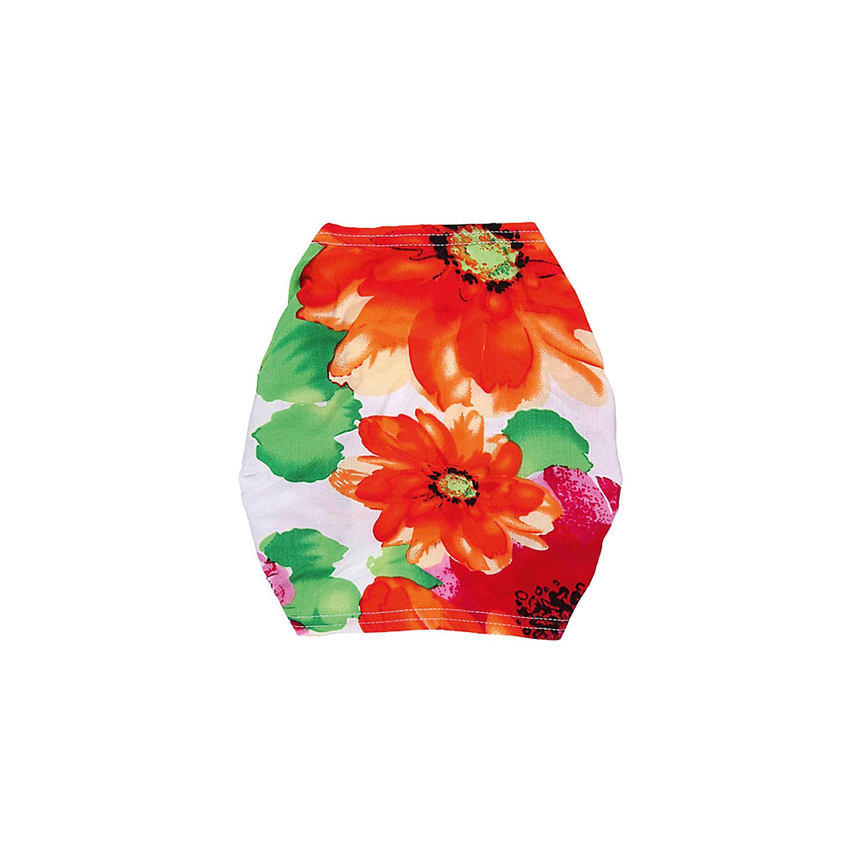 Повязка на голову для девочки Sweet BerryПовязка на голову из легкой текстильной ткани  Регулируется резинкой.<br>Состав:<br>100% вискоза<br><br>Ширина мм: 89<br>Глубина мм: 117<br>Высота мм: 44<br>Вес г: 155<br>Цвет: разноцветный<br>Возраст от месяцев: 24<br>Возраст до месяцев: 36<br>Пол: Женский<br>Возраст: Детский<br>Размер: 50,54,52<br>SKU: 4521427