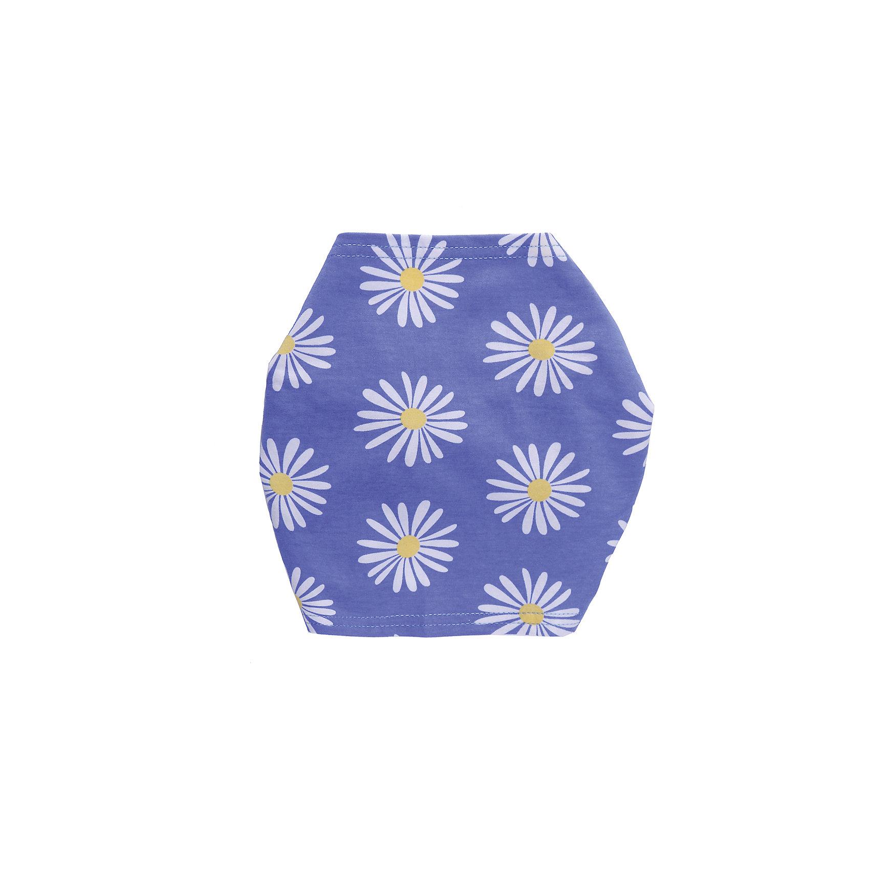 Повязка на голову для девочки Sweet BerryГоловные уборы<br>Повязка на голову из  яркого  эластичного трикотажа . Регулируется резинкой.<br>Состав:<br>95% хлопок, 5% эластан<br><br>Ширина мм: 89<br>Глубина мм: 117<br>Высота мм: 44<br>Вес г: 155<br>Цвет: желто-голубой<br>Возраст от месяцев: 72<br>Возраст до месяцев: 84<br>Пол: Женский<br>Возраст: Детский<br>Размер: 54,50,52<br>SKU: 4521565