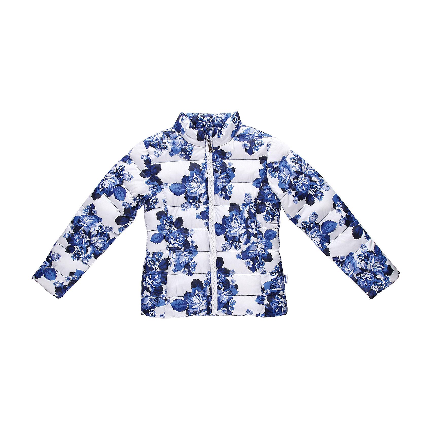 Куртка для девочки LuminosoВерхняя одежда<br>Утепленная куртка для девочки.  Внутри трикотажная подкладка.<br>Состав:<br>Верх: 100% полиэстер, Подкладка: 65% хлопок, 35% полиэстер, Наполнитель: 100% полиэстер<br><br>Ширина мм: 356<br>Глубина мм: 10<br>Высота мм: 245<br>Вес г: 519<br>Цвет: разноцветный<br>Возраст от месяцев: 156<br>Возраст до месяцев: 168<br>Пол: Женский<br>Возраст: Детский<br>Размер: 164,146,134,152,140,158<br>SKU: 4521597