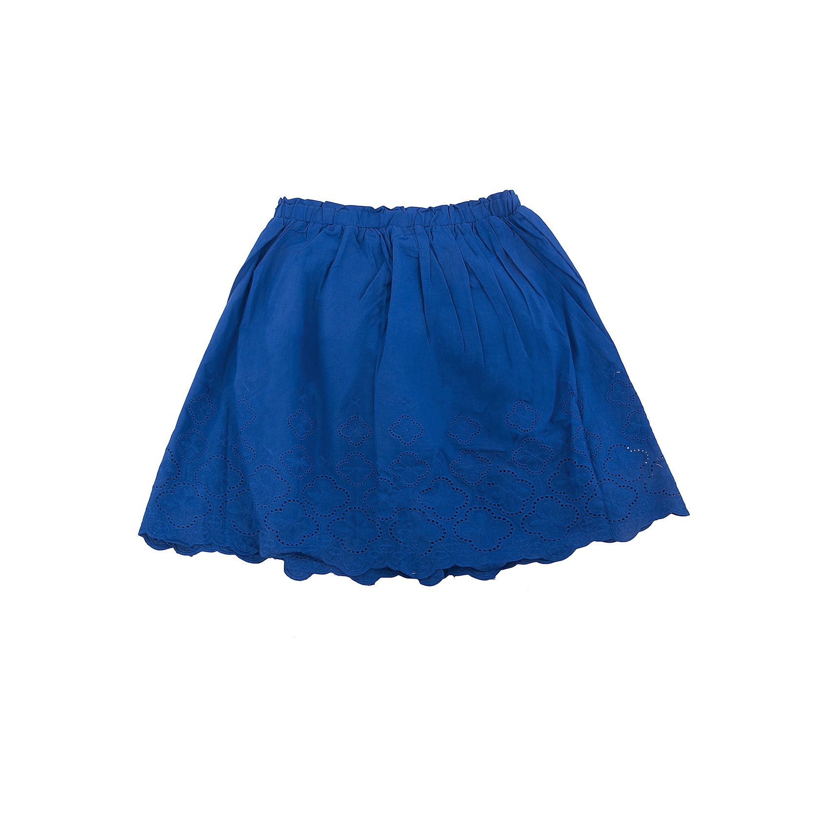 Юбка для девочки LuminosoЮбки<br>Юбка для девочки из натурального хлопка. Пояс на резинке. Верх из оригинального шитья.<br>Состав:<br>100% хлопок<br><br>Ширина мм: 207<br>Глубина мм: 10<br>Высота мм: 189<br>Вес г: 183<br>Цвет: синий<br>Возраст от месяцев: 156<br>Возраст до месяцев: 168<br>Пол: Женский<br>Возраст: Детский<br>Размер: 164,134,158,152,140,146<br>SKU: 4521688