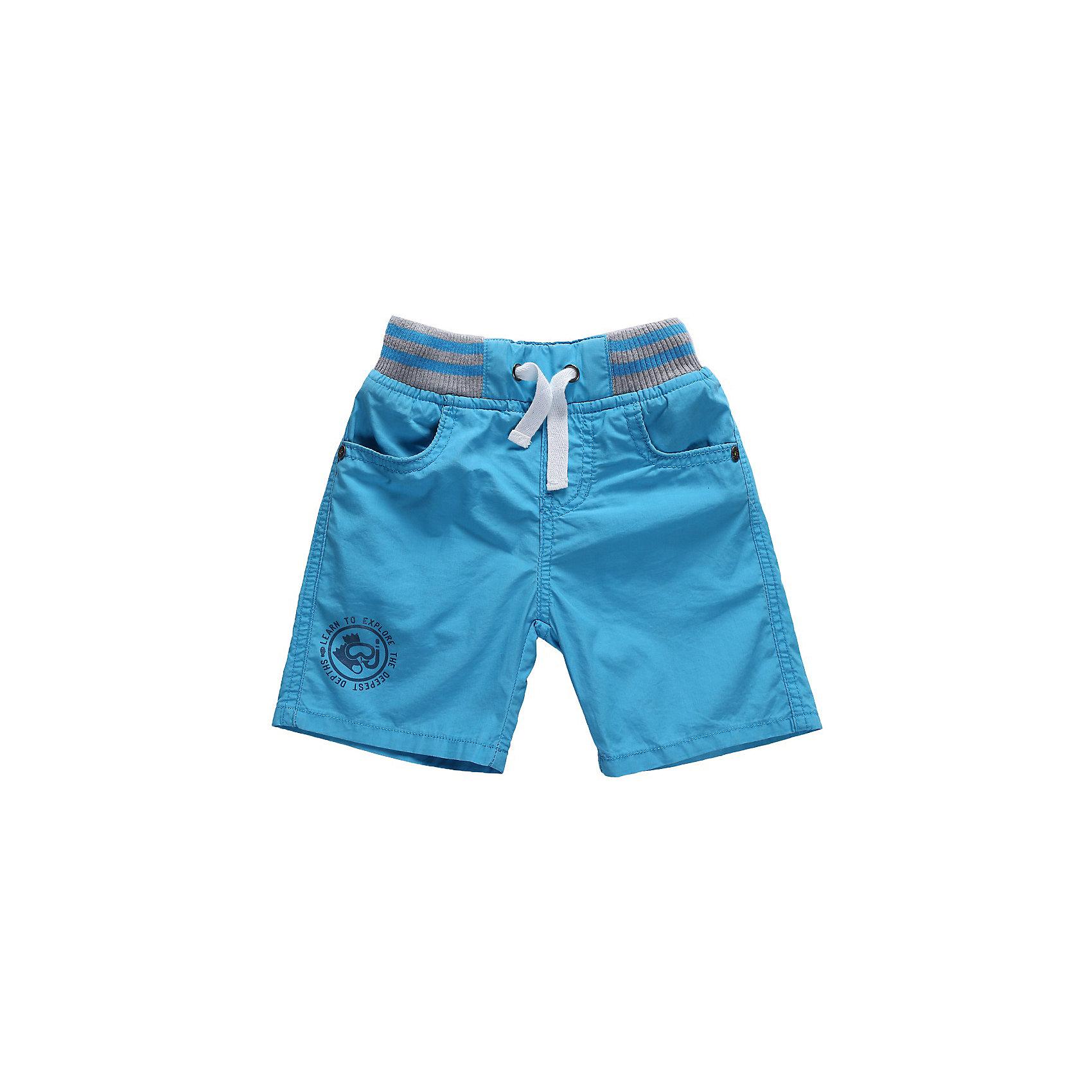 Шорты для мальчика Sweet BerryТекстильные шорты на вязаной резинке, украшенные принтом.<br>Состав:<br>100% хлопок<br><br>Ширина мм: 191<br>Глубина мм: 10<br>Высота мм: 175<br>Вес г: 273<br>Цвет: голубой<br>Возраст от месяцев: 24<br>Возраст до месяцев: 36<br>Пол: Мужской<br>Возраст: Детский<br>Размер: 98,92,80,86<br>SKU: 4522189
