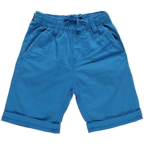 Бриджи для мальчика Sweet BerryШорты, бриджи, капри<br>Бриджи текстильные на резинке, со шнурком.<br>Состав:<br>100% хлопок<br><br>Ширина мм: 191<br>Глубина мм: 10<br>Высота мм: 175<br>Вес г: 273<br>Цвет: синий<br>Возраст от месяцев: 12<br>Возраст до месяцев: 18<br>Пол: Мужской<br>Возраст: Детский<br>Размер: 86,92,80,98<br>SKU: 4522502