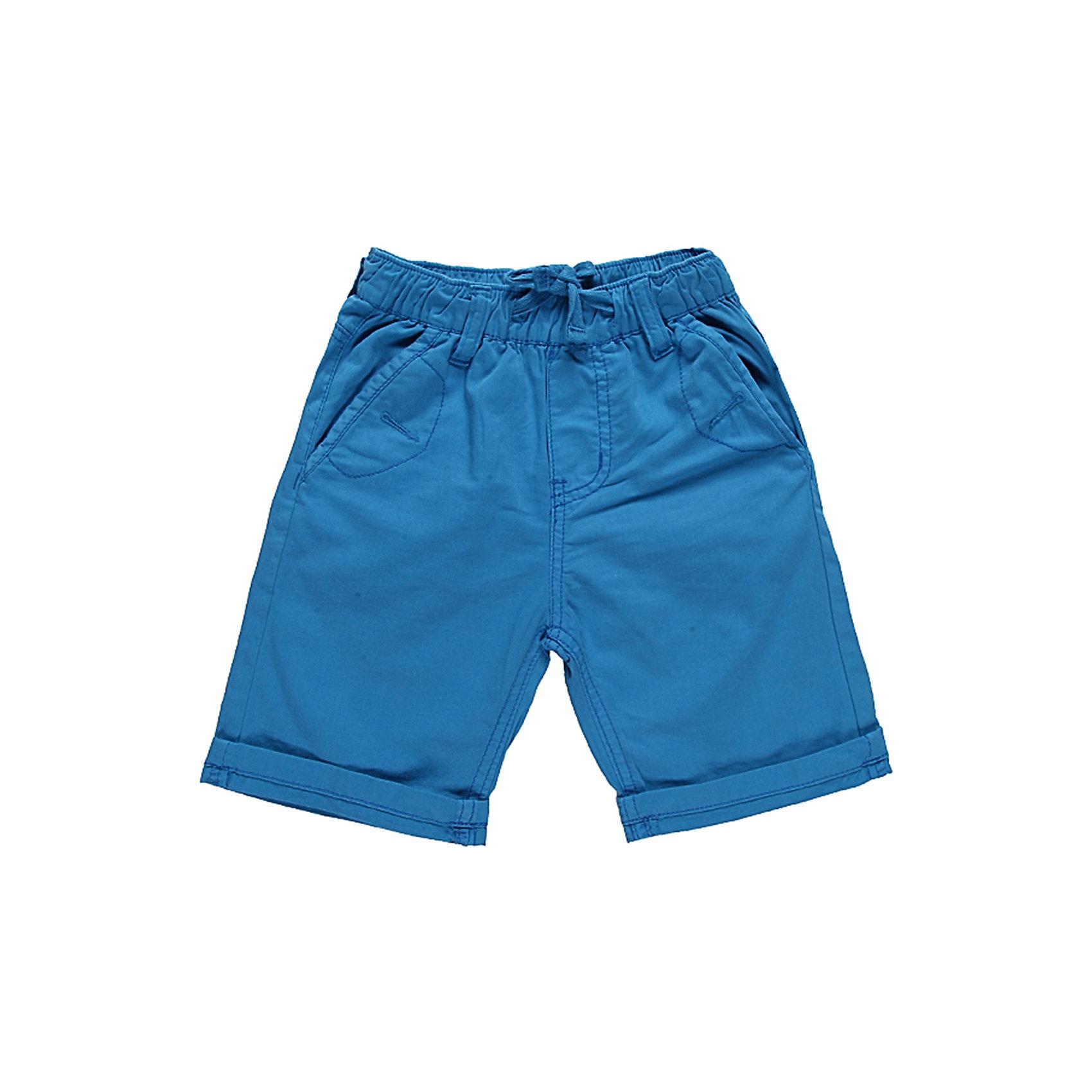Бриджи для мальчика Sweet BerryШорты, бриджи, капри<br>Бриджи текстильные на резинке, со шнурком.<br>Состав:<br>100% хлопок<br><br>Ширина мм: 191<br>Глубина мм: 10<br>Высота мм: 175<br>Вес г: 273<br>Цвет: синий<br>Возраст от месяцев: 12<br>Возраст до месяцев: 18<br>Пол: Мужской<br>Возраст: Детский<br>Размер: 86,92,98,80<br>SKU: 4522502
