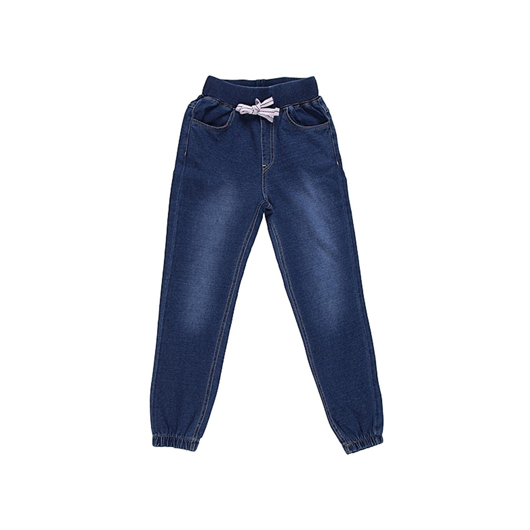 Брюки для мальчика Sweet BerryСпортивные брюки для мальчика. Эластичный пояс с внутренней резинкой, с дополнительным хлопковым шнурком.<br>Состав:<br>95% хлопок 5% эластан<br><br>Ширина мм: 215<br>Глубина мм: 88<br>Высота мм: 191<br>Вес г: 336<br>Цвет: синий<br>Возраст от месяцев: 24<br>Возраст до месяцев: 36<br>Пол: Мужской<br>Возраст: Детский<br>Размер: 98,122,110,116,104,128<br>SKU: 4522589